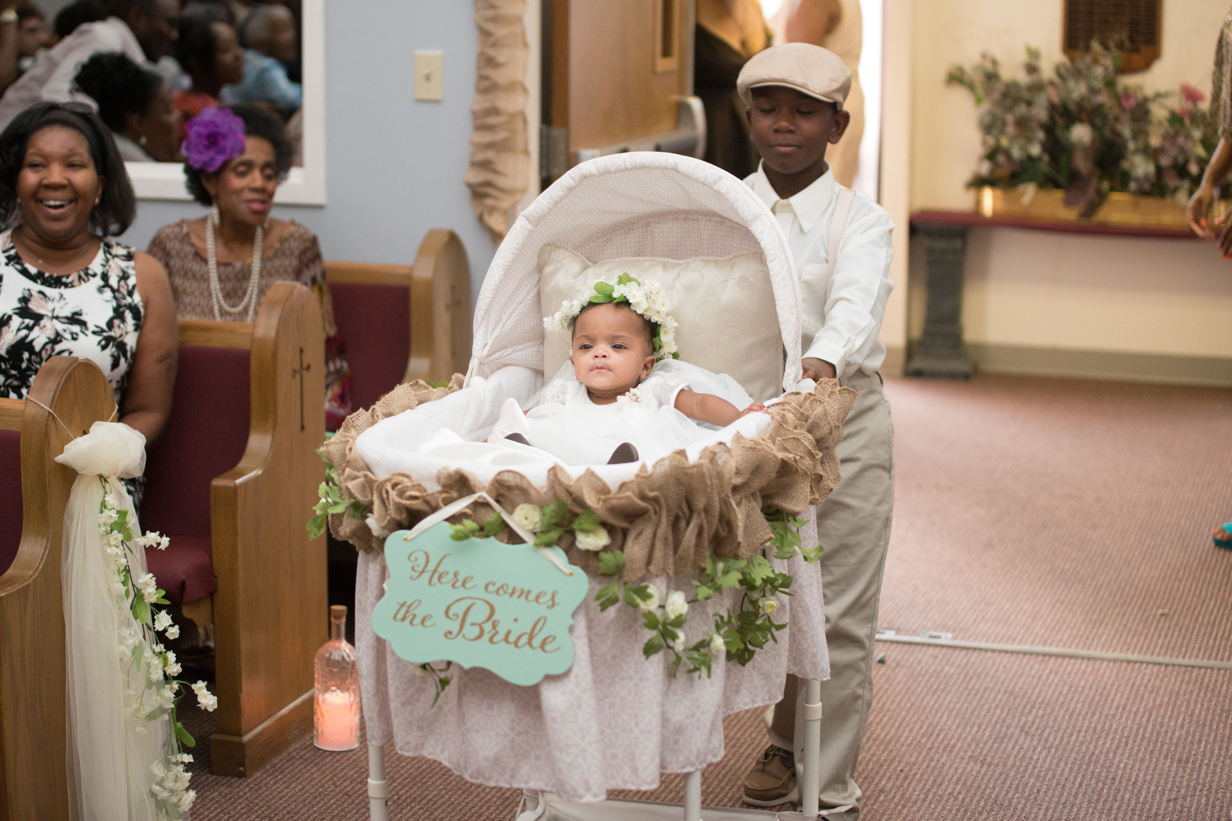 Brown Wedding (228 of 713)-2.jpg
