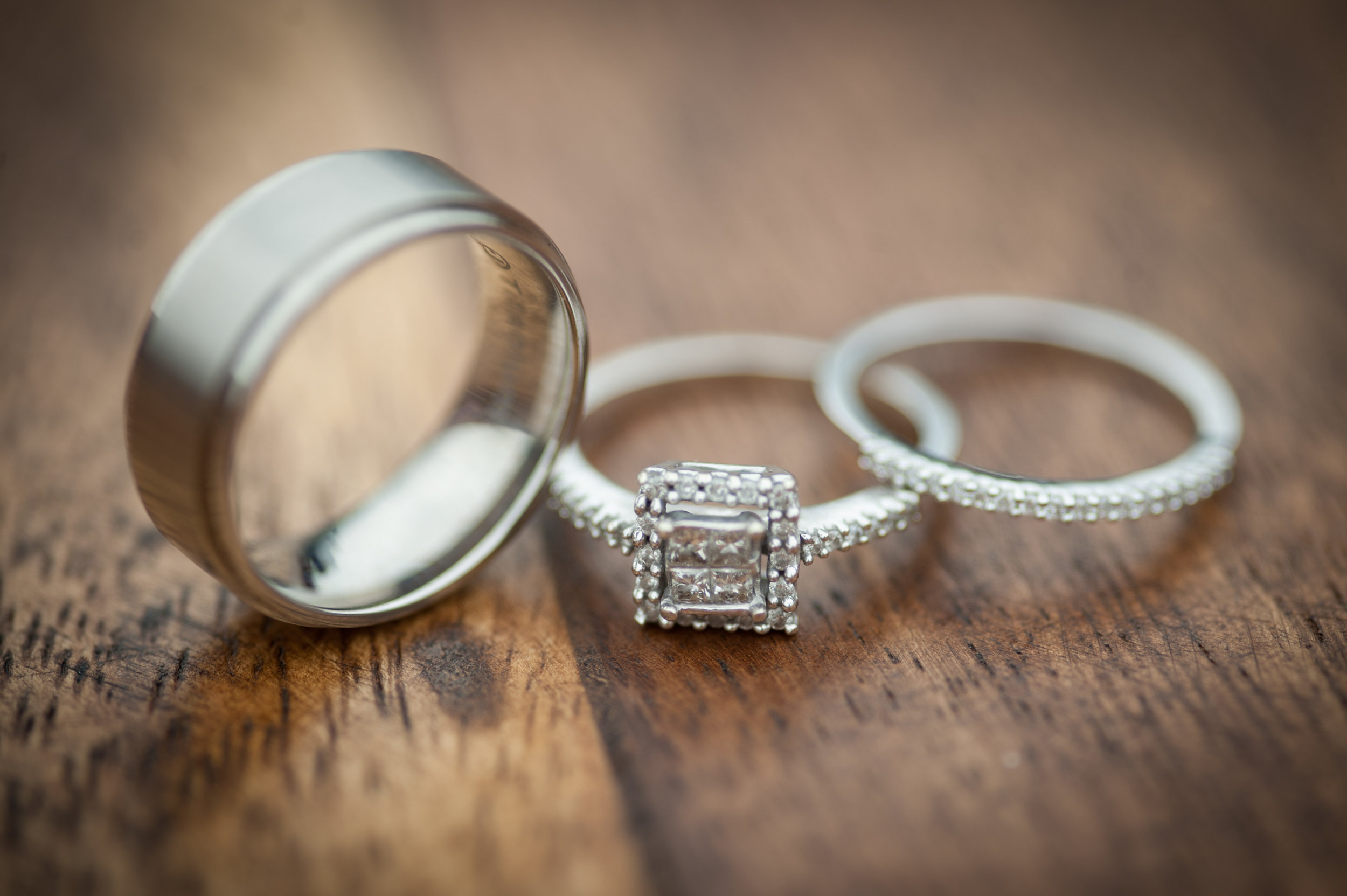 Christon & Whitney Wedding (22 of 746)-2.jpg