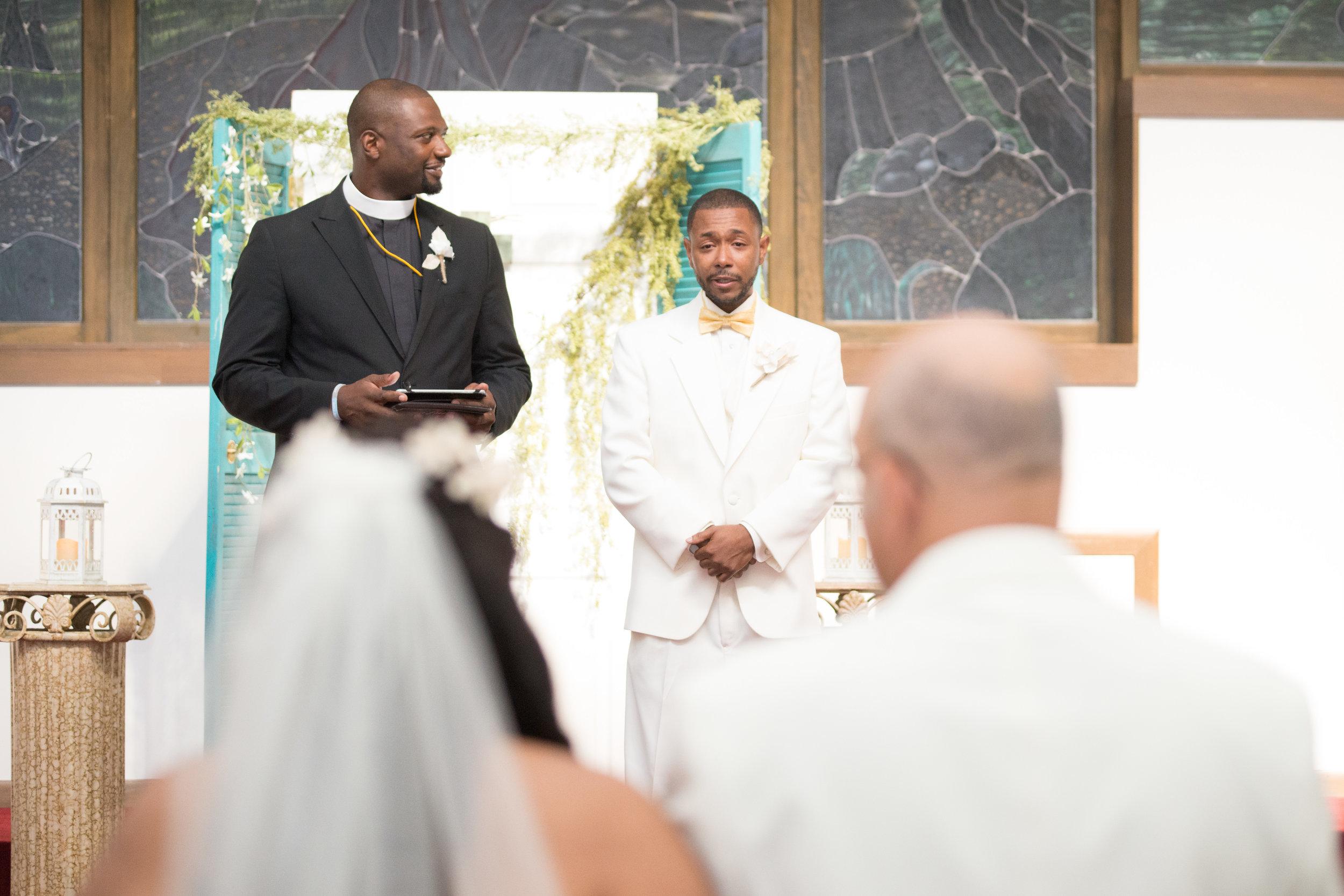 Brown Wedding (271 of 713)-2.jpg