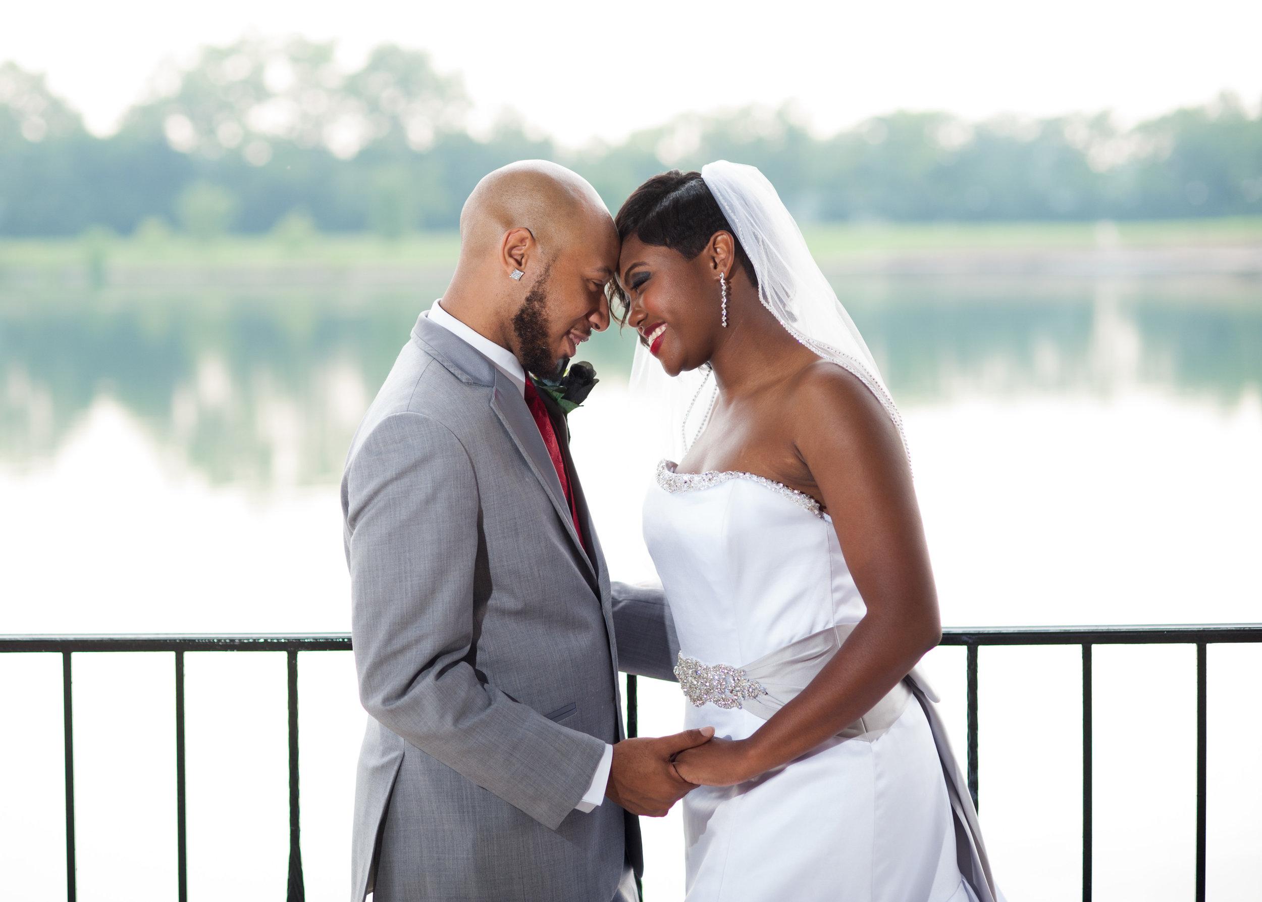 Christon & Whitney Wedding (416 of 746).jpg