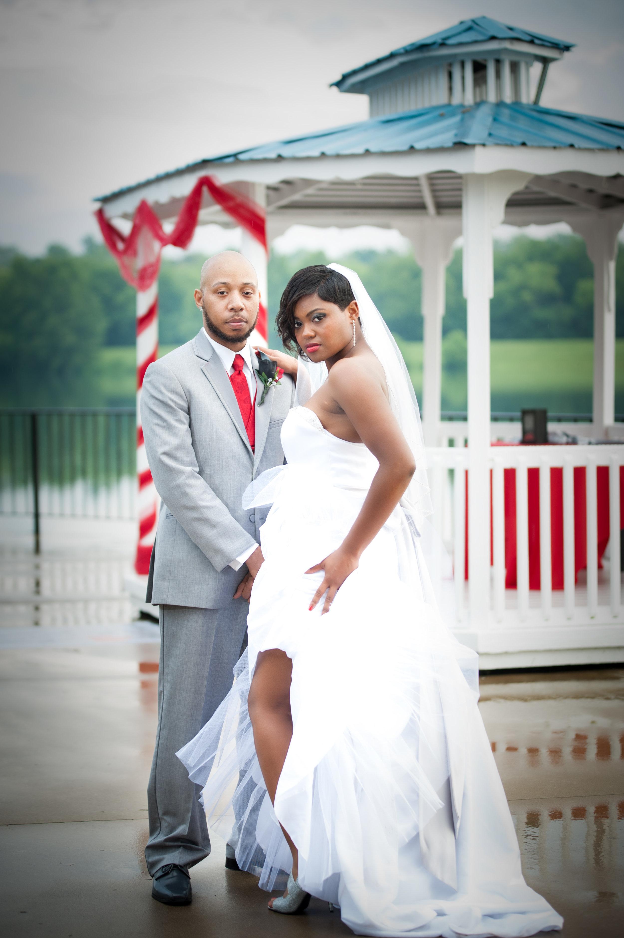 Christon & Whitney Wedding (452 of 746)-2.jpg