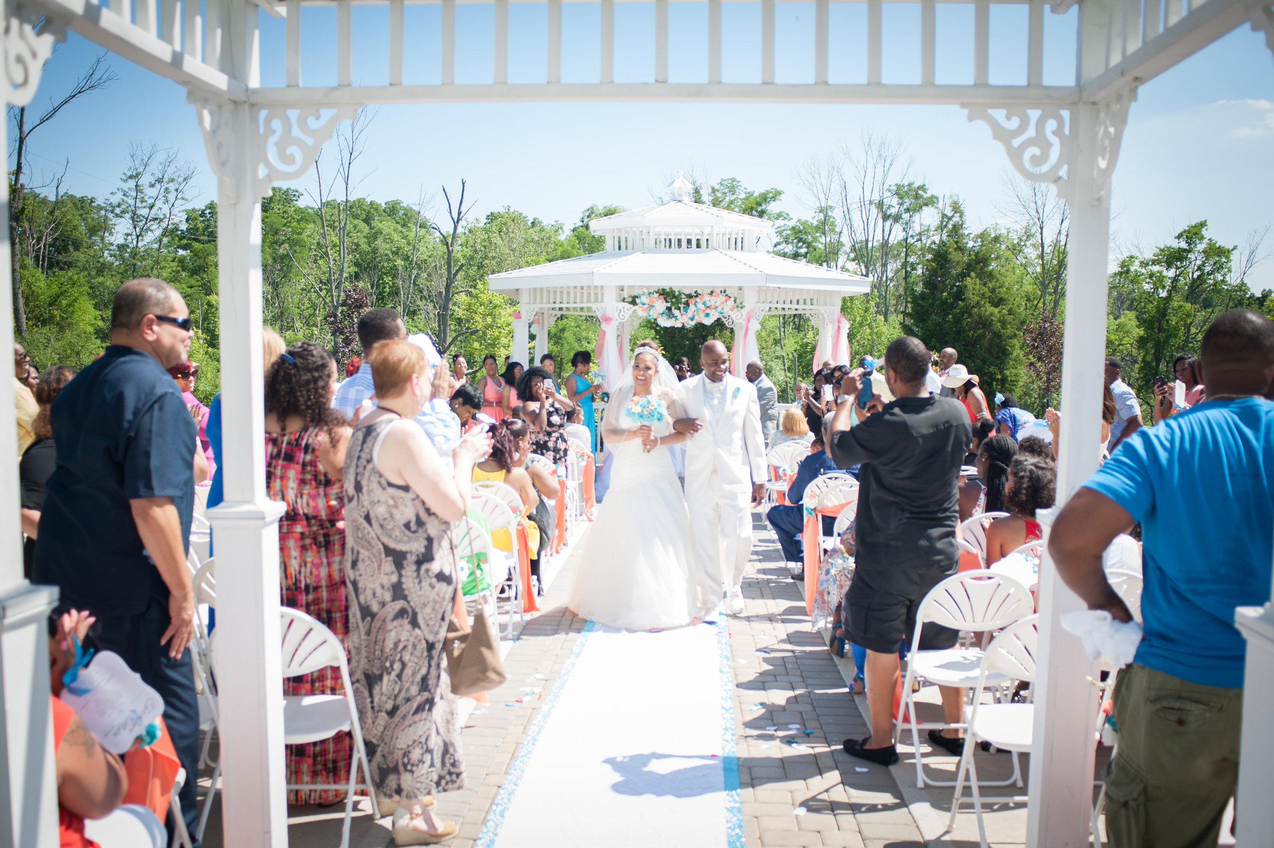 Fountaine Wedding (394 of 1019)-2.jpg