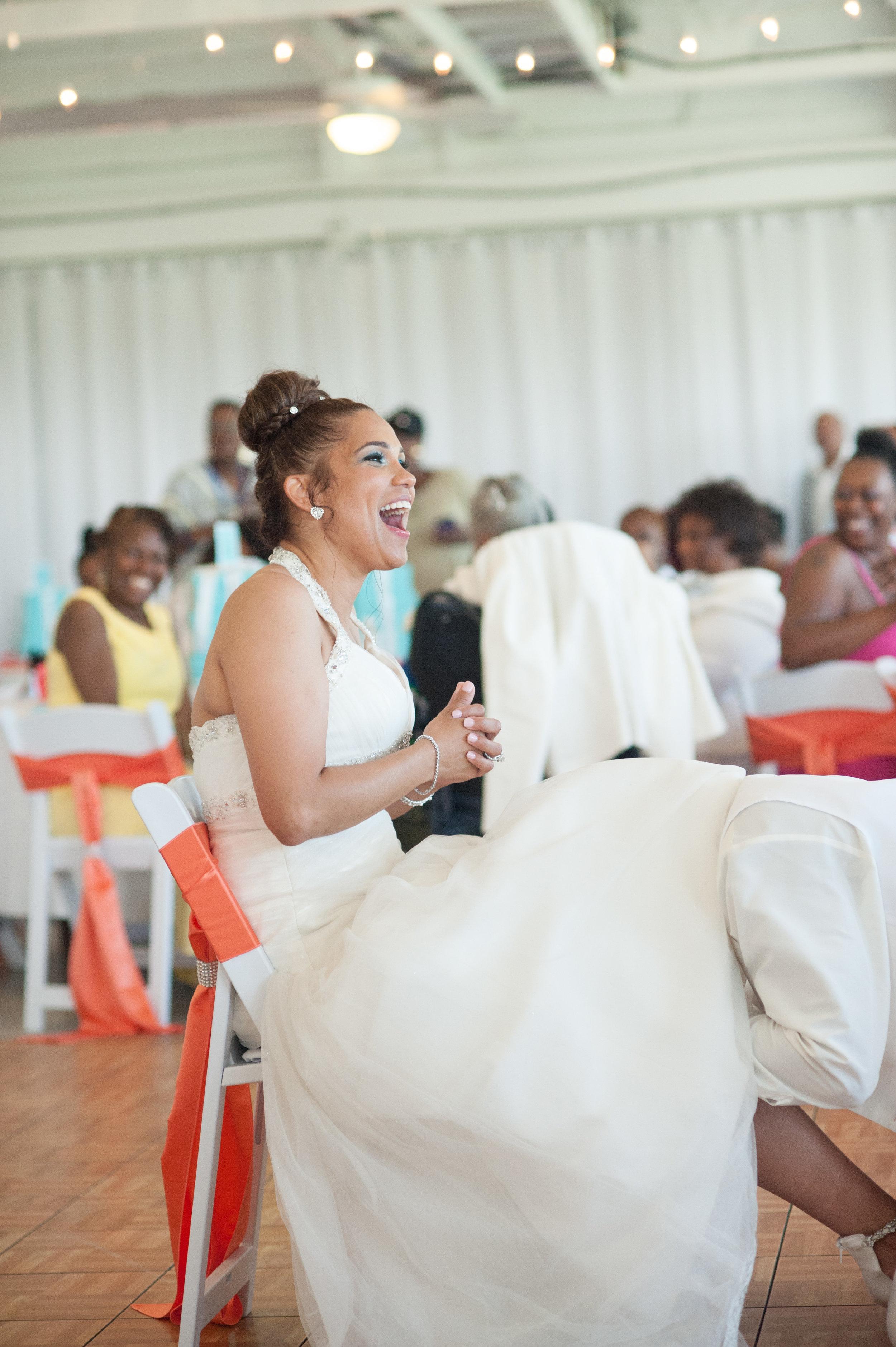 Fountaine Wedding (842 of 1019)-2.jpg