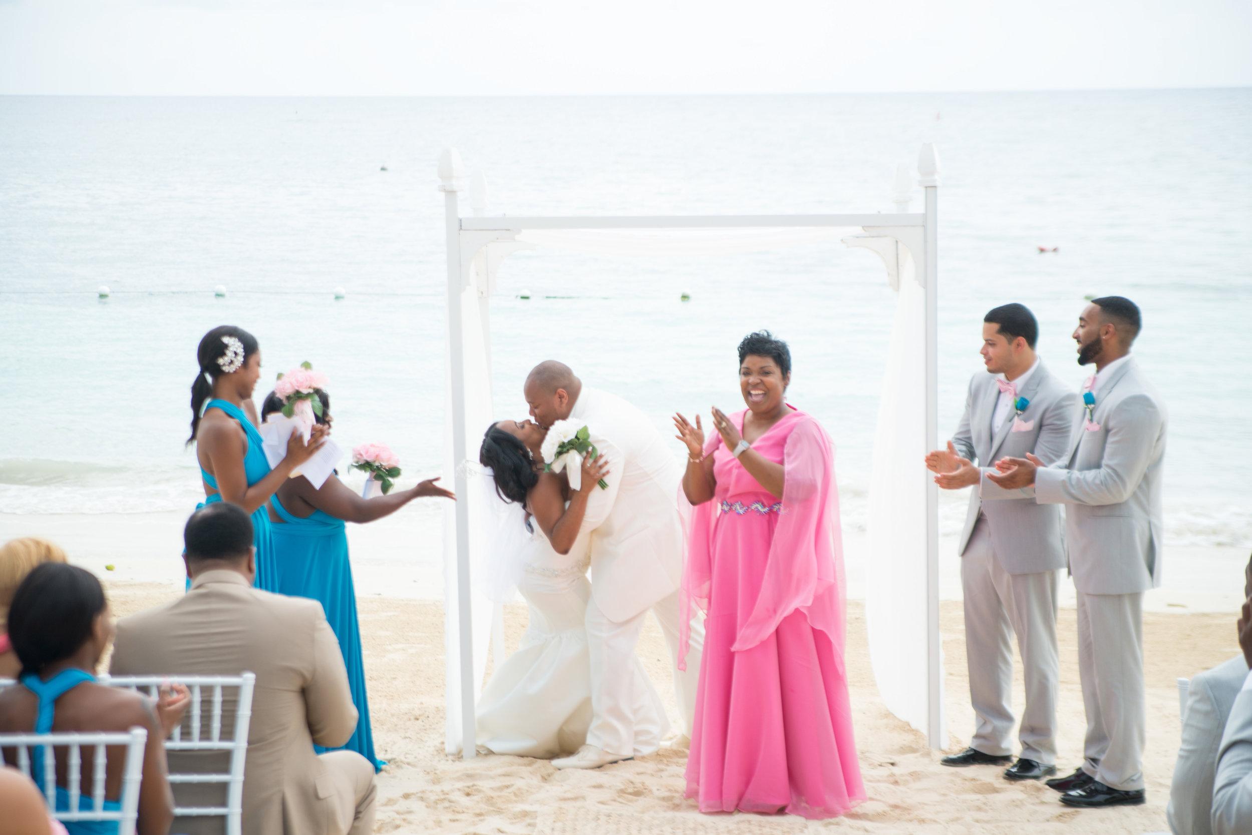 Hurley Wedding (306 of 790)-2.jpg