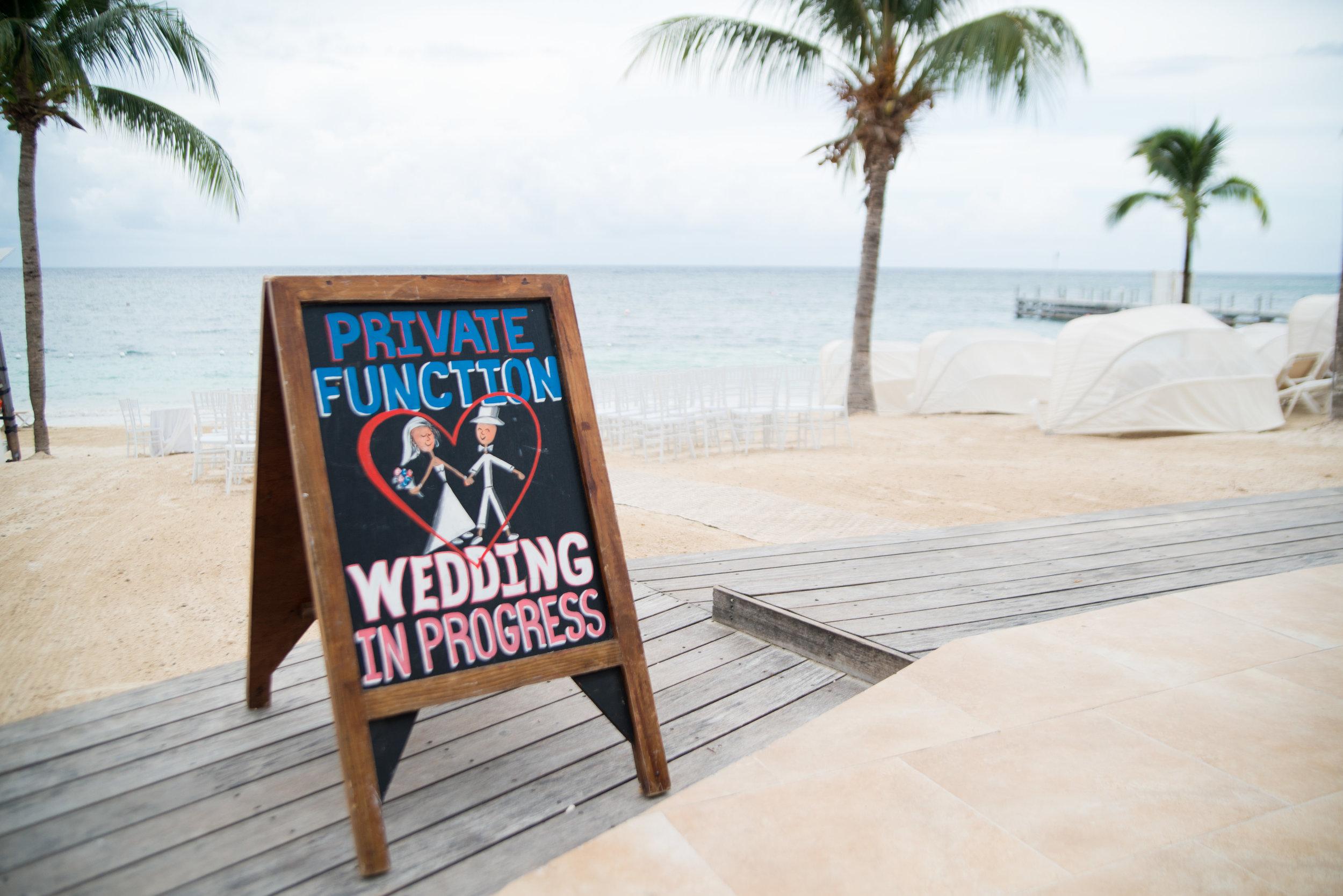 Hurley Wedding (135 of 790)-2.jpg