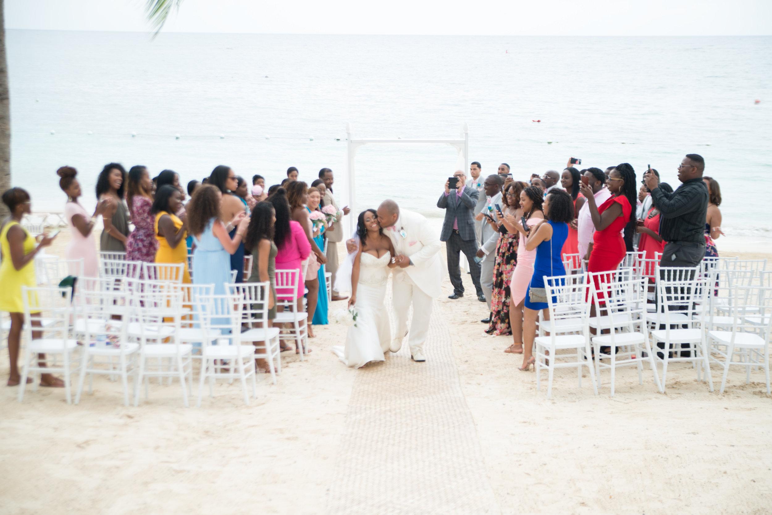 Hurley Wedding (310 of 790)-2.jpg