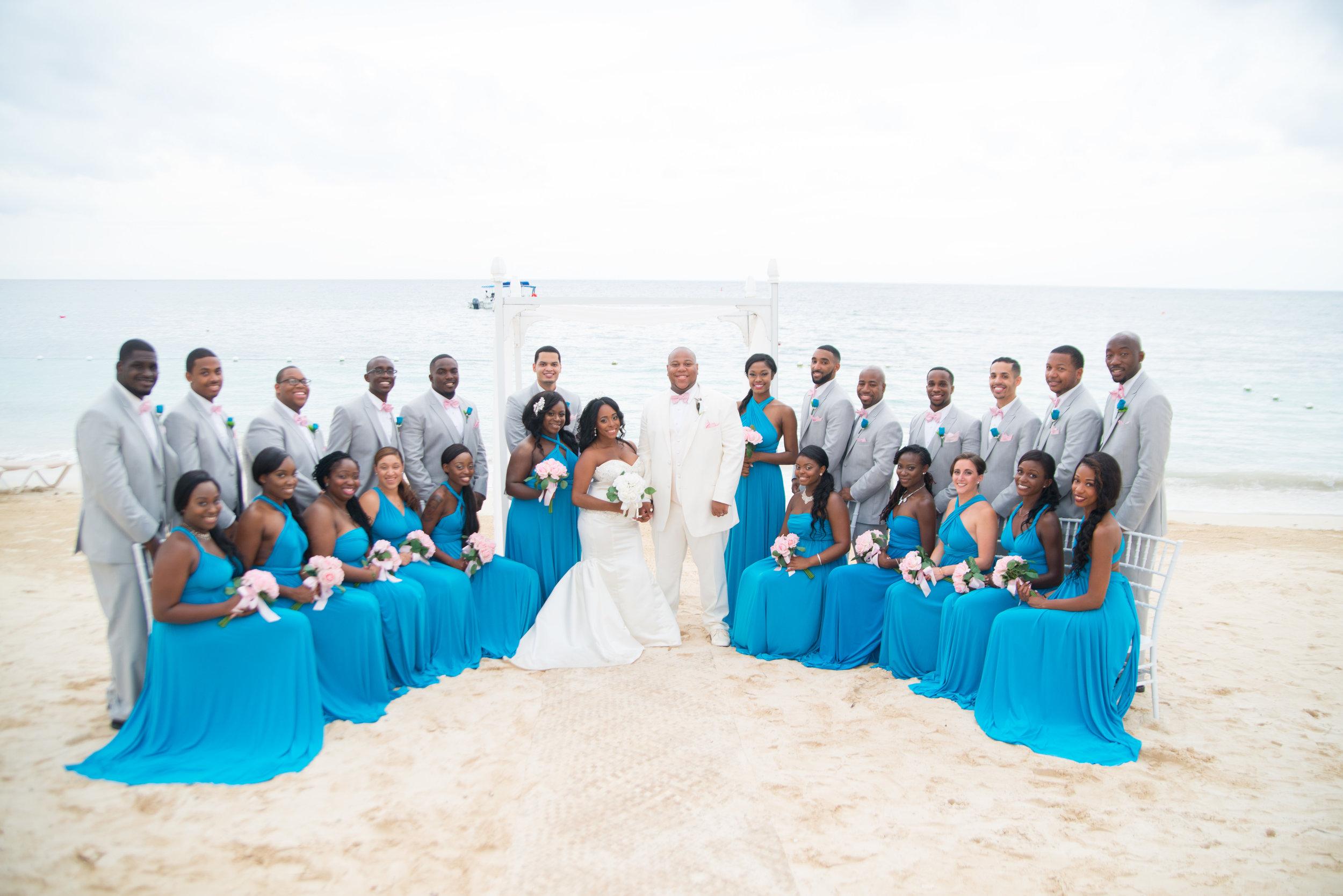 Hurley Wedding (344 of 790)-2.jpg