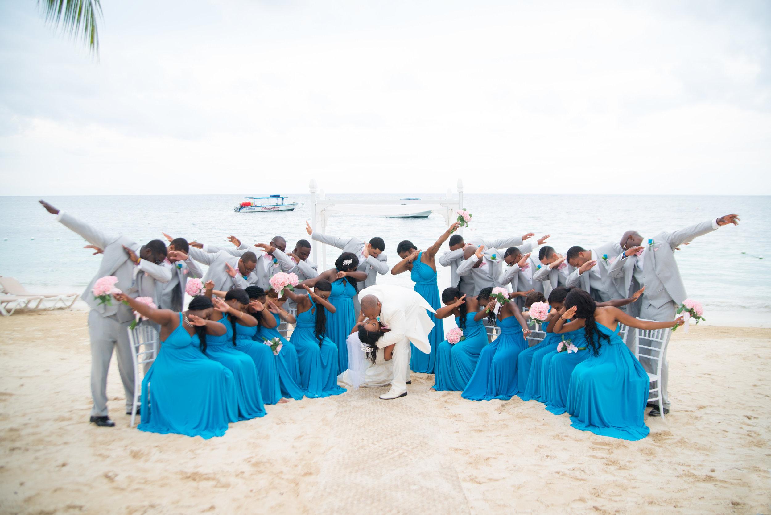 Hurley Wedding (350 of 790)-2.jpg