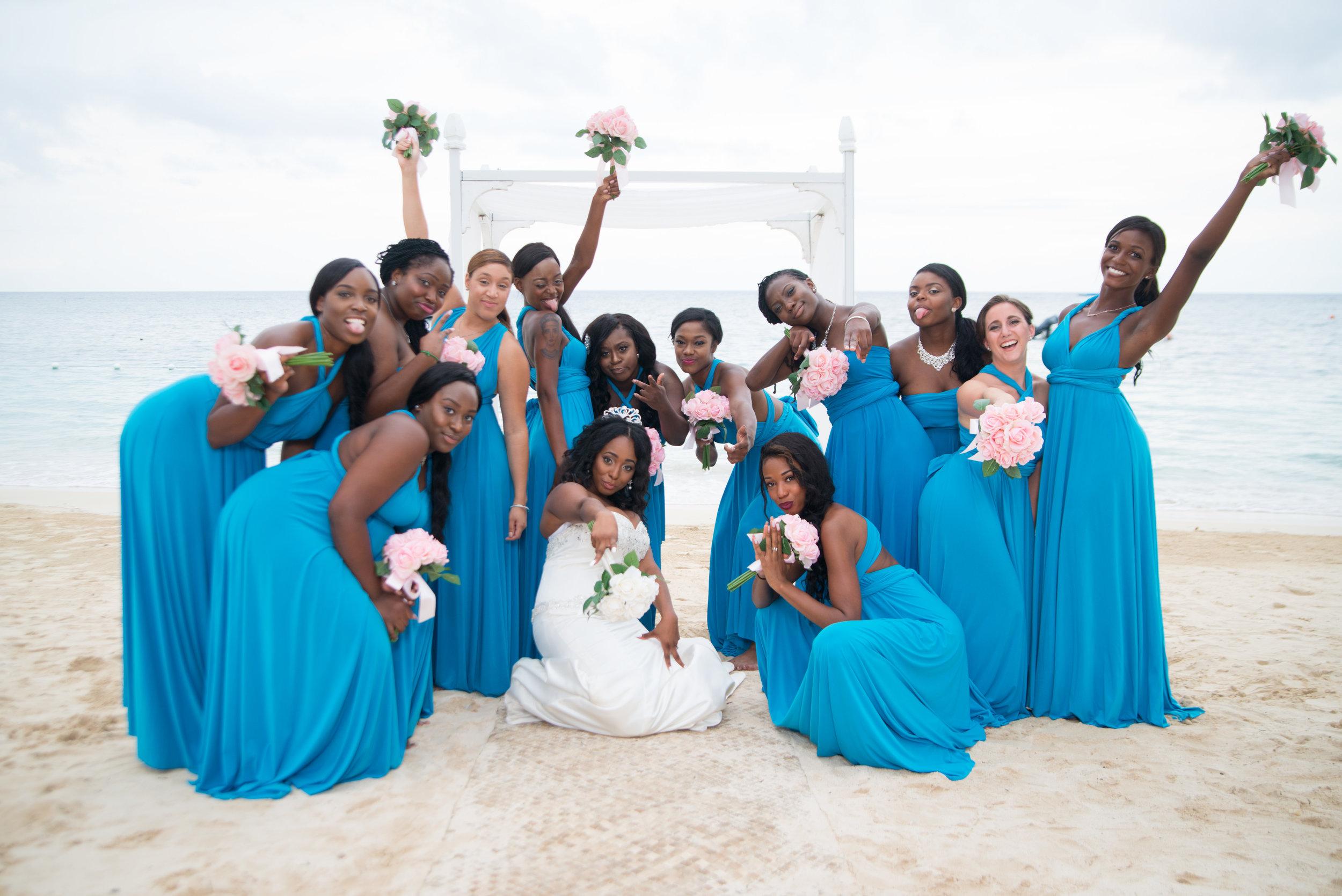 Hurley Wedding (355 of 790)-2.jpg