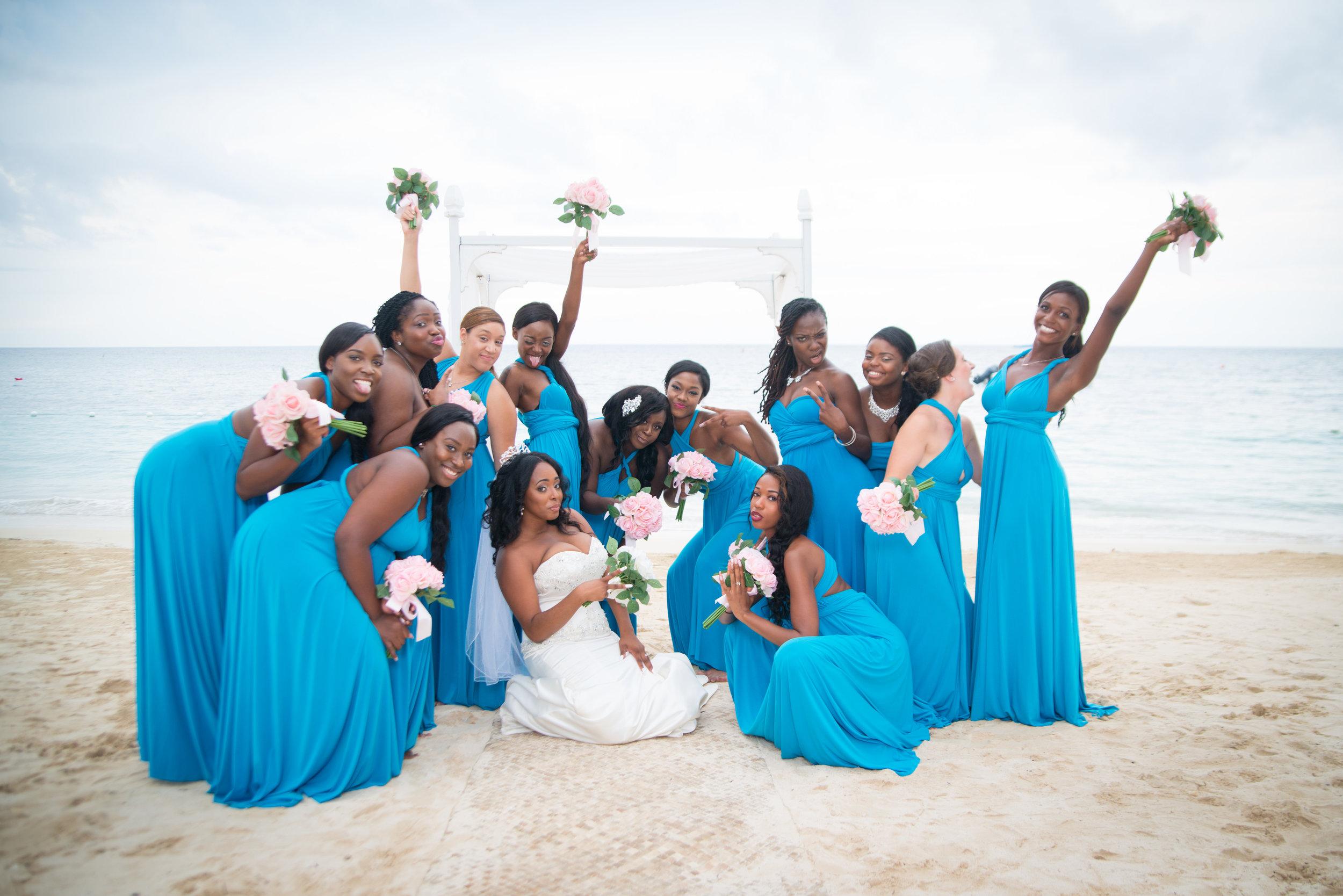 Hurley Wedding (357 of 790)-2.jpg