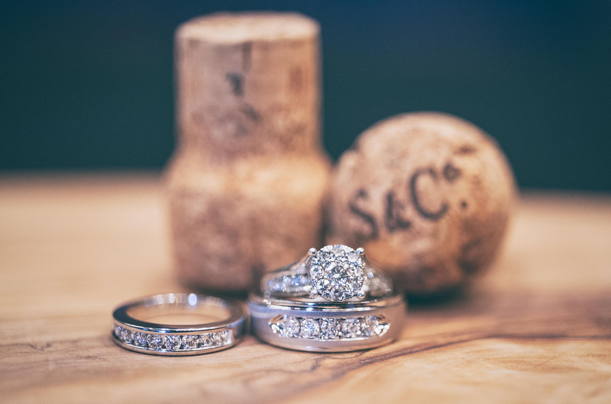 Jackson Wedding (91 of 958)-2.jpg