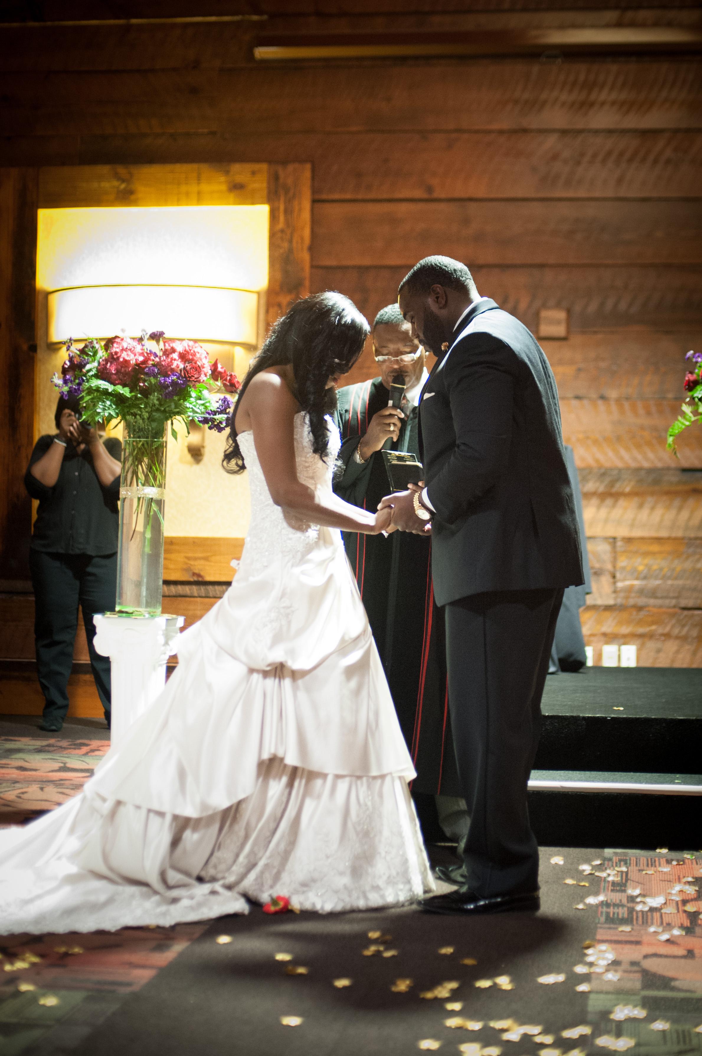Jackson Wedding (389 of 958)-2.jpg