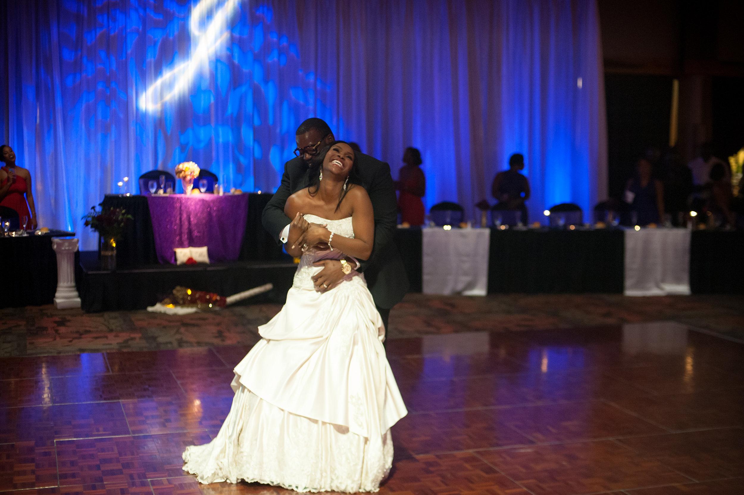 Jackson Wedding (551 of 958)-2.jpg