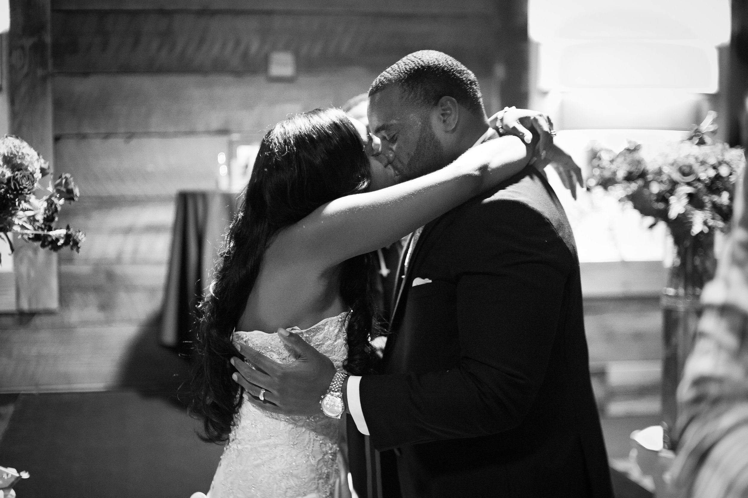 Jackson Wedding (401 of 958)-Edit-2.jpg