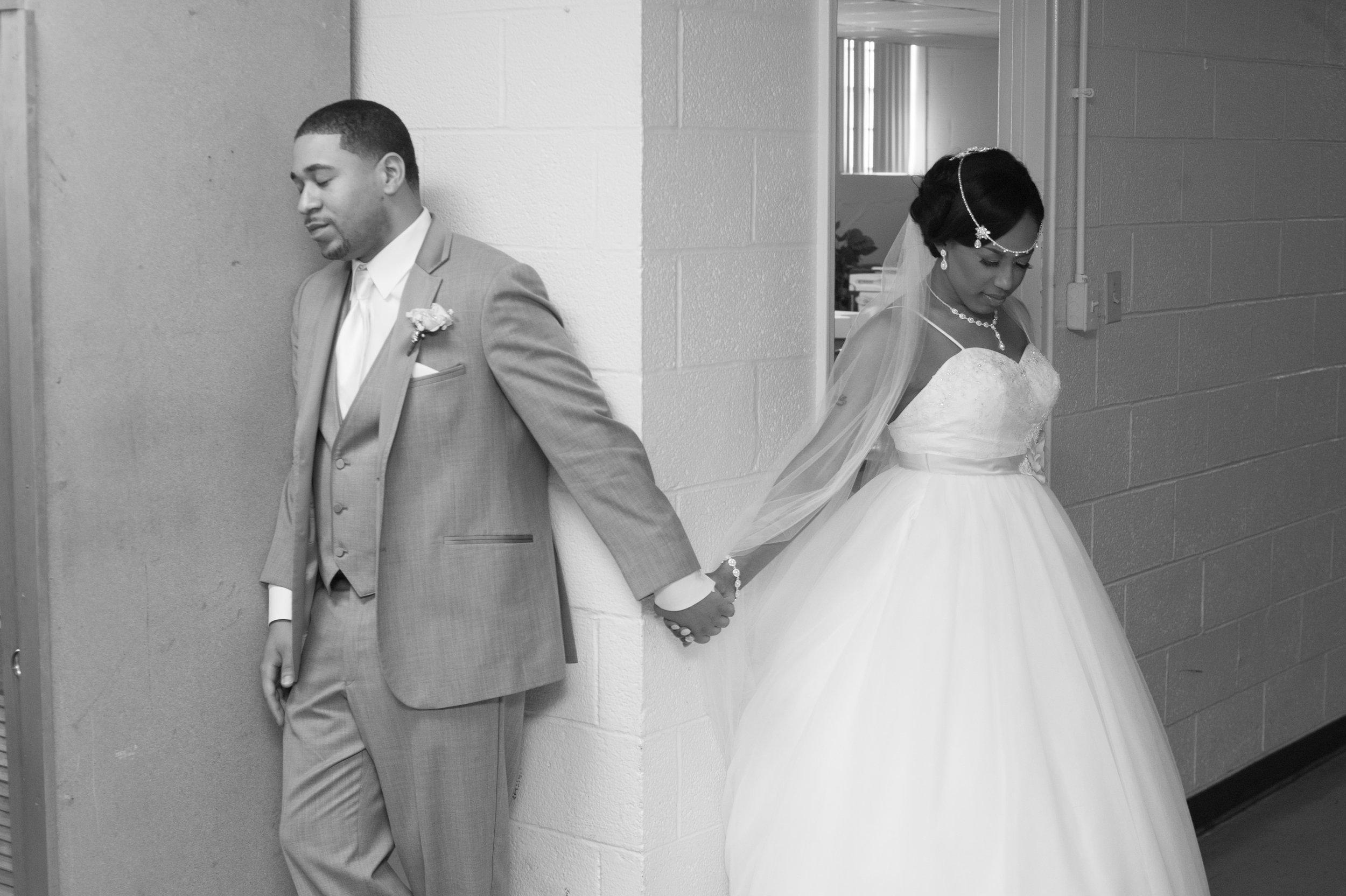 Lenoir Wedding (158 of 783)-3.jpg