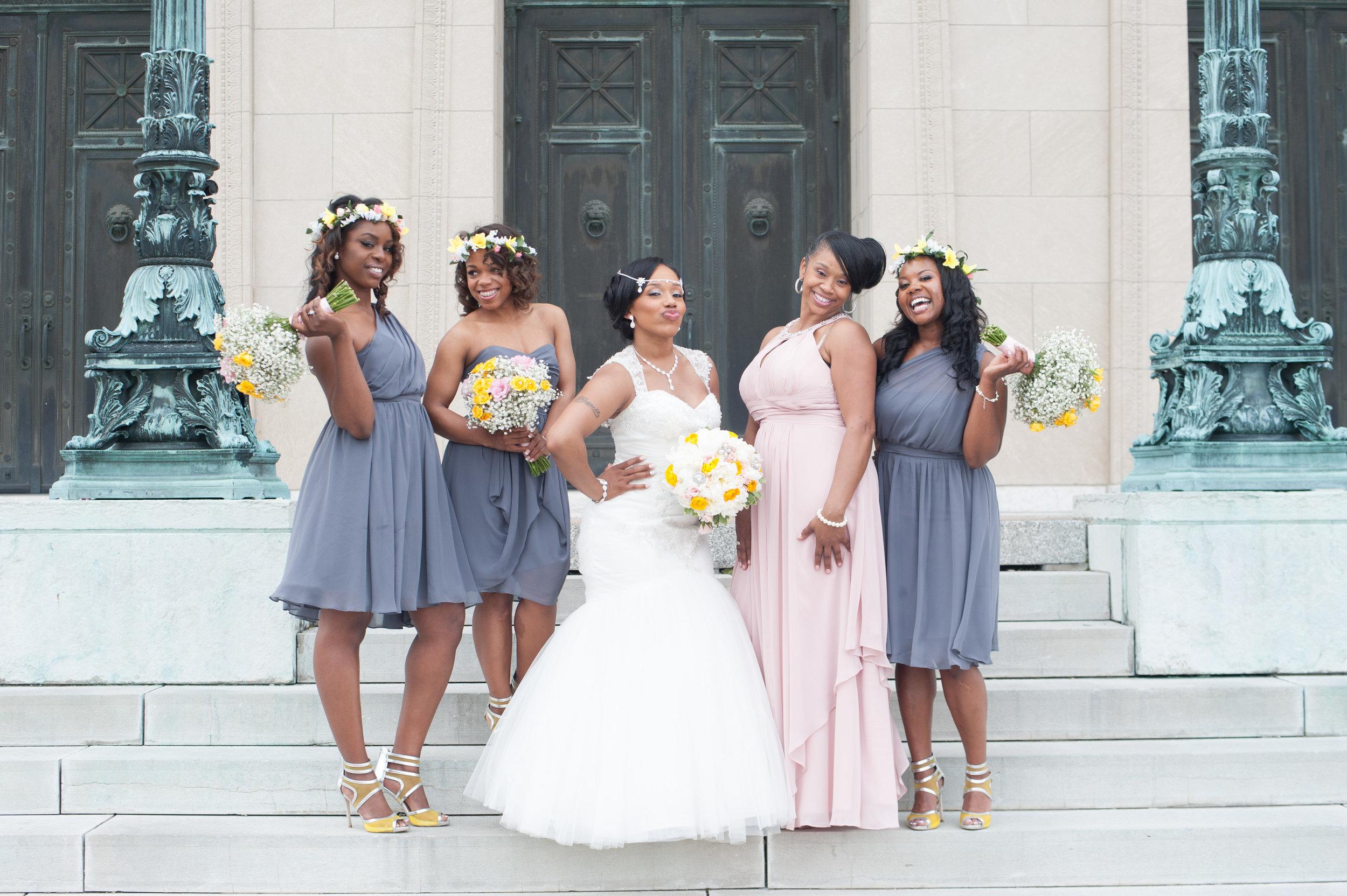 Lenoir Wedding (411 of 783)-2.jpg