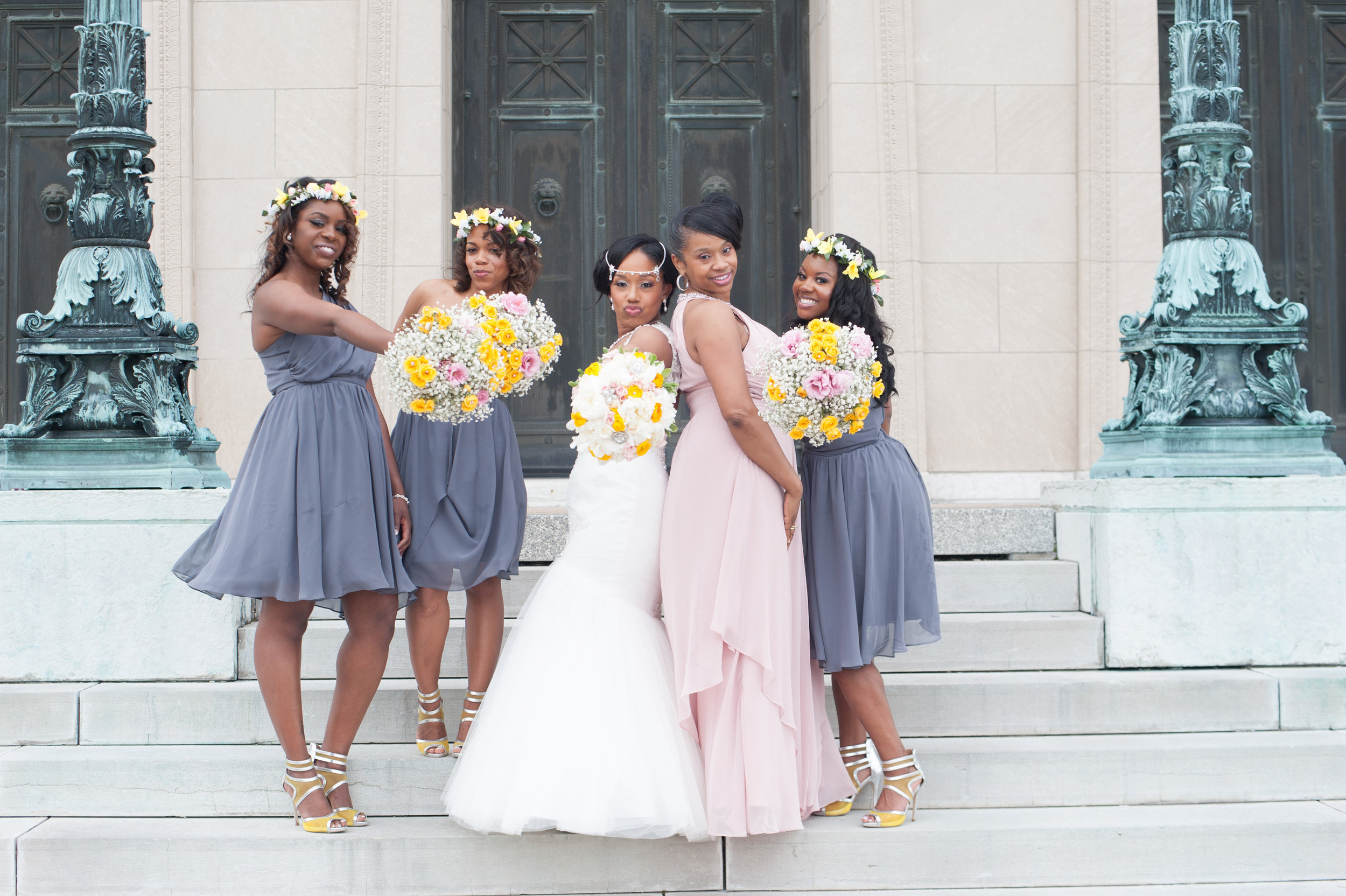 Lenoir Wedding (413 of 783)-2.jpg