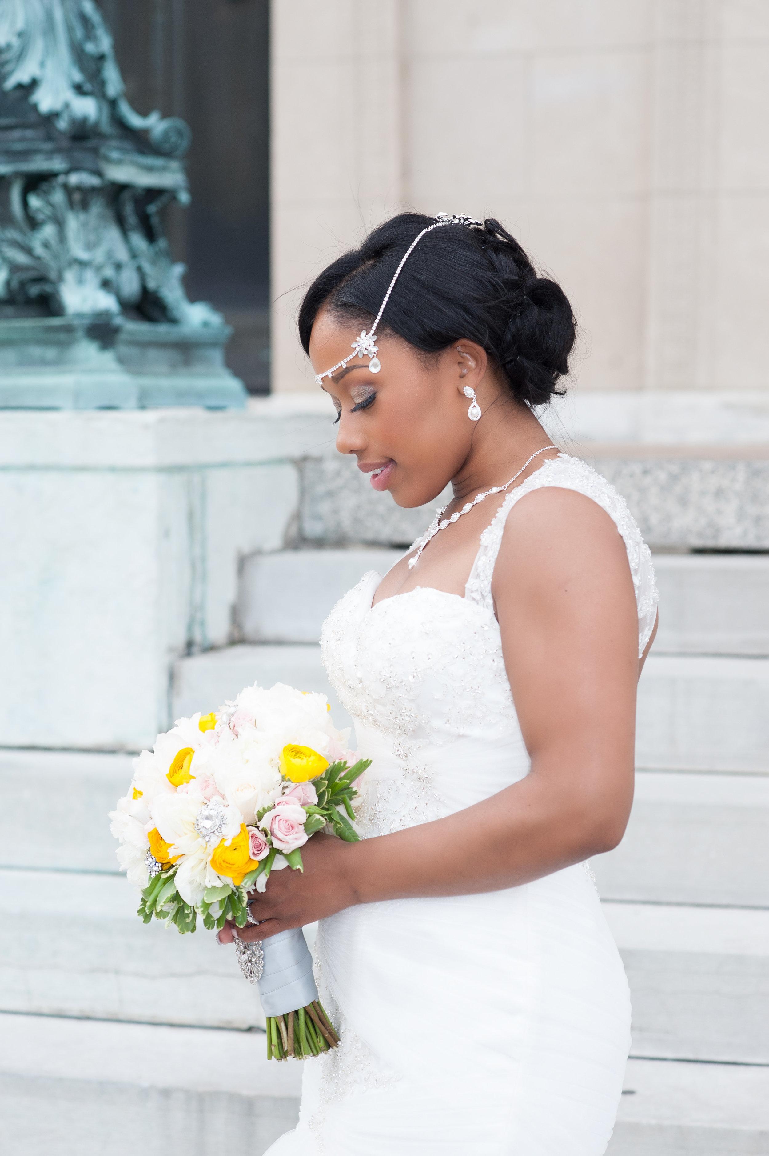 Lenoir Wedding (461 of 783).jpg