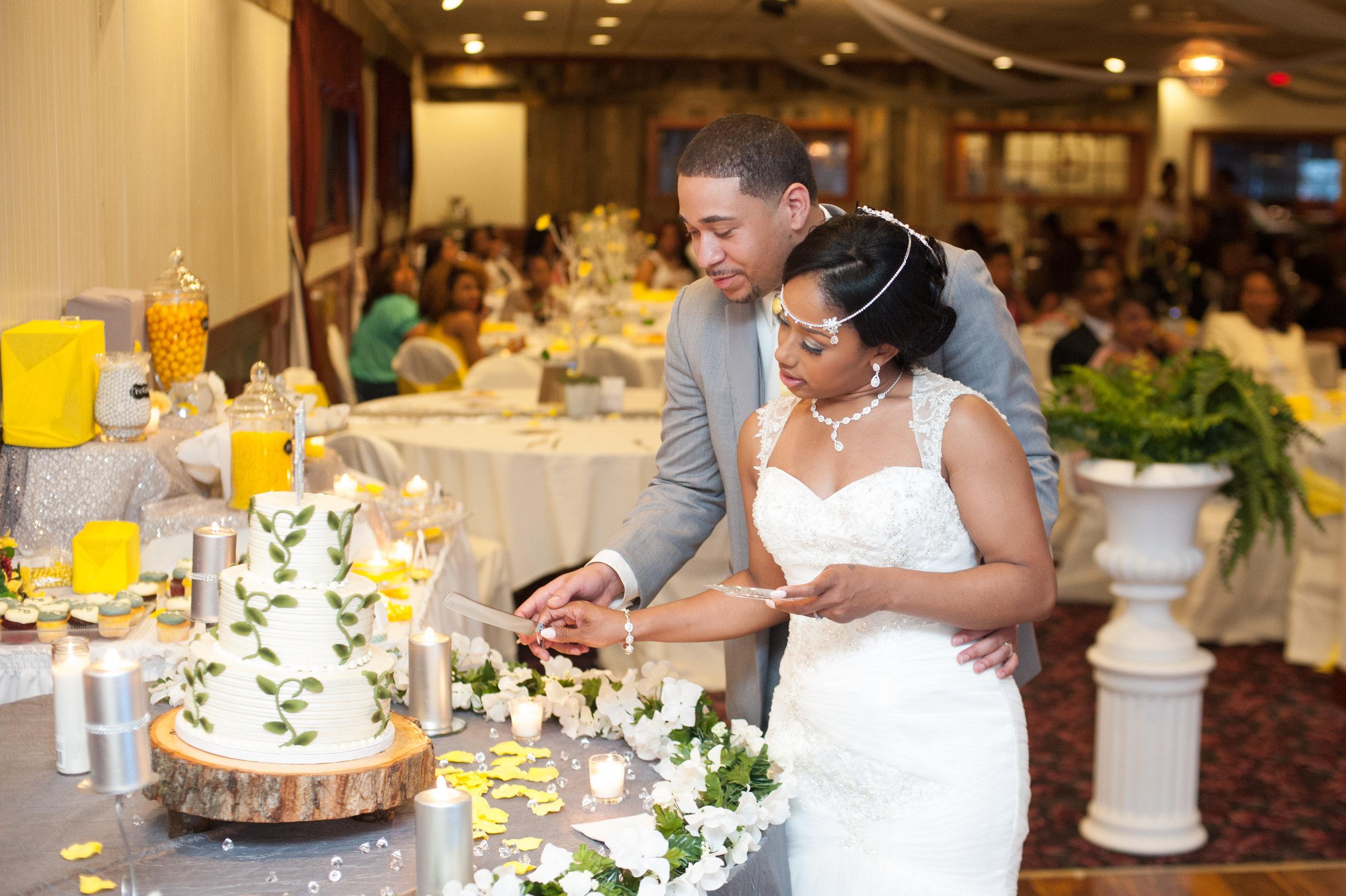 Lenoir Wedding (706 of 783)-2.jpg