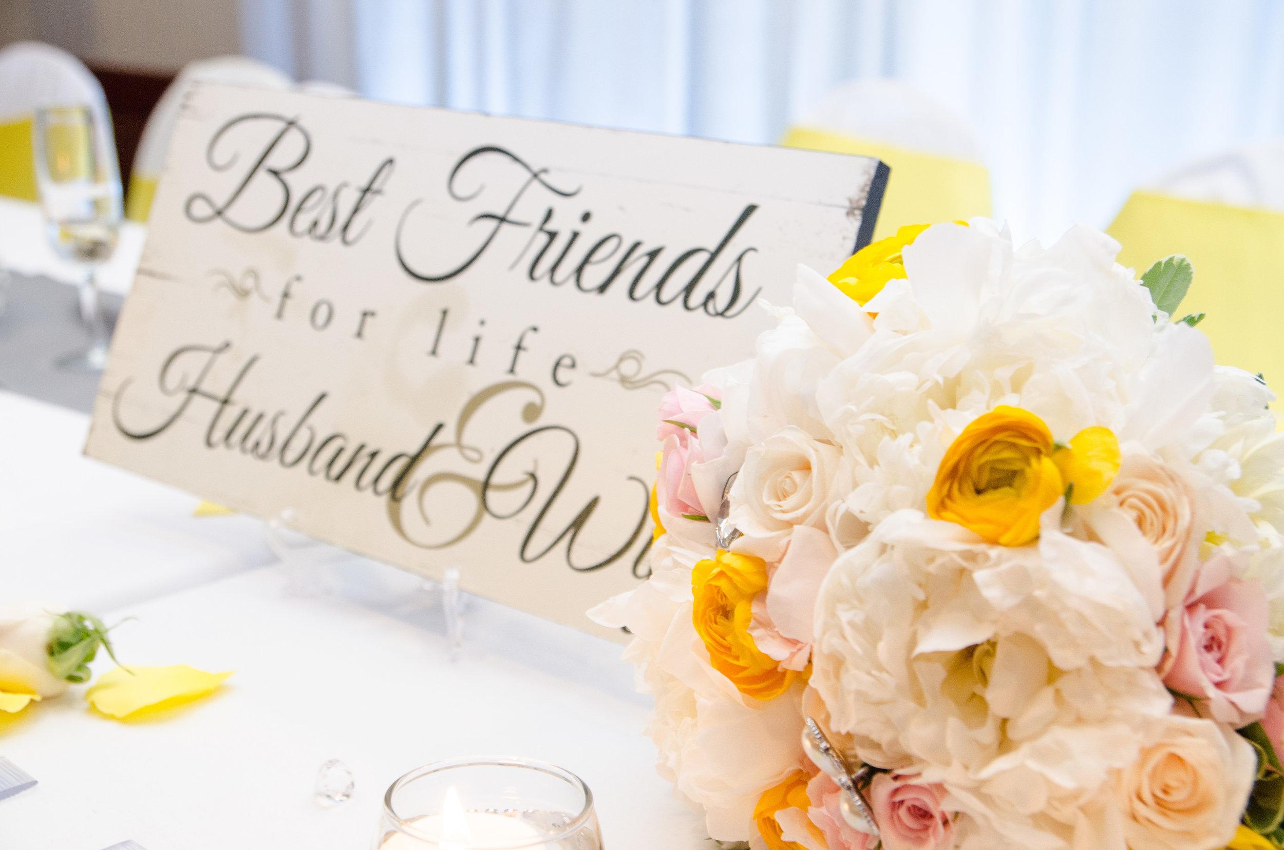 Lenoir Wedding (719 of 783)-2.jpg