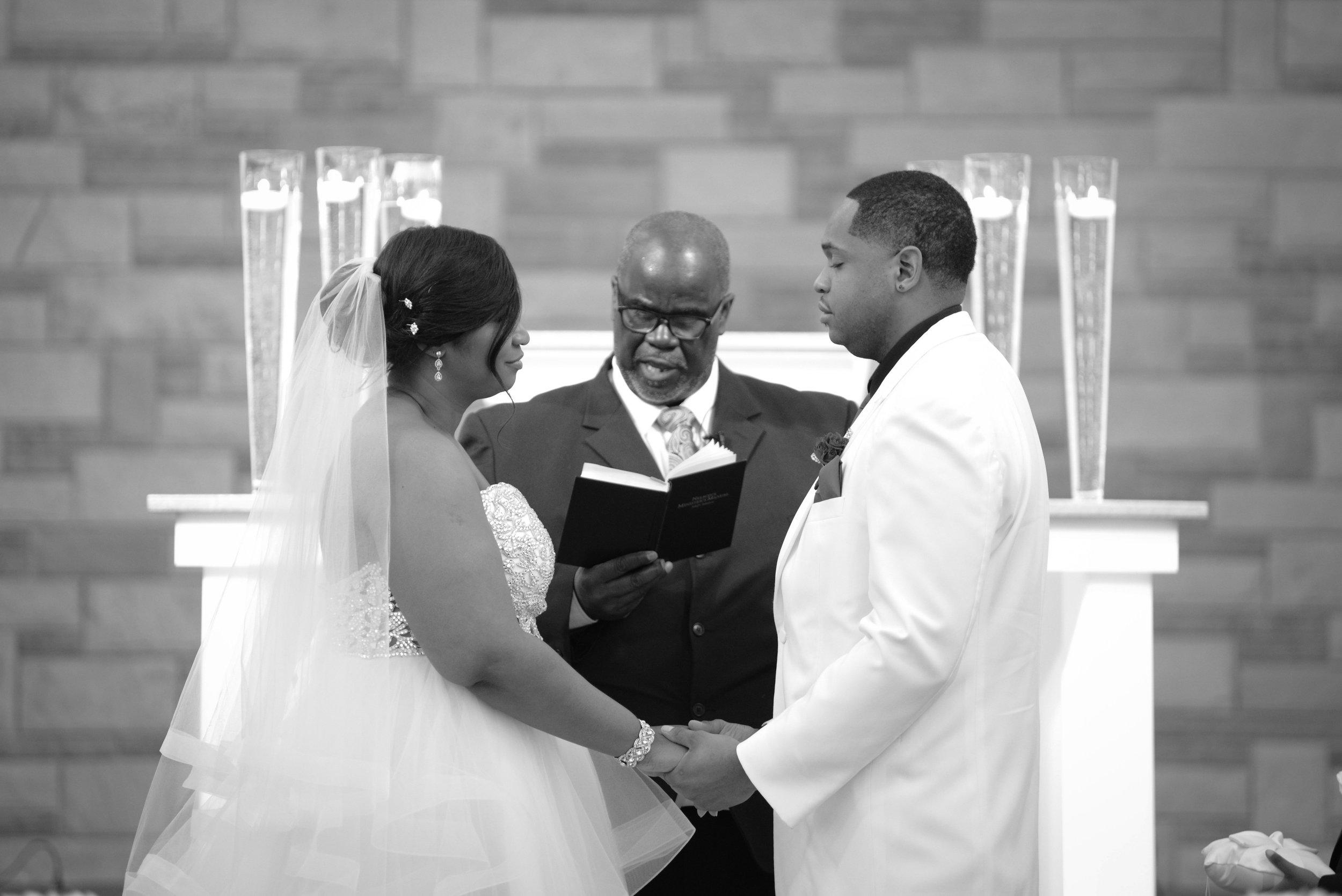 Ragland + Creer wedding-268-2.jpg