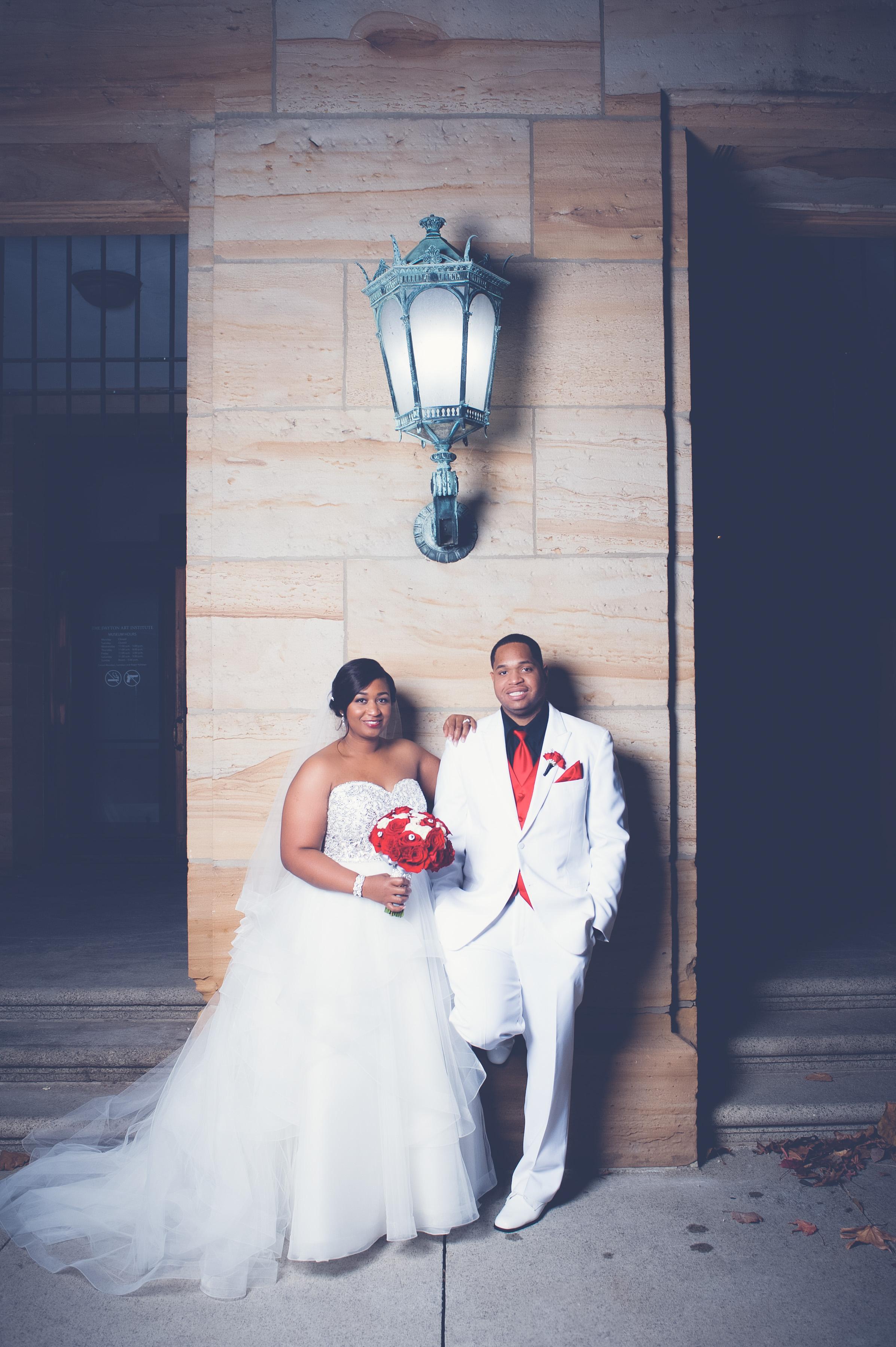 Ragland + Creer wedding-390-2-2.jpg