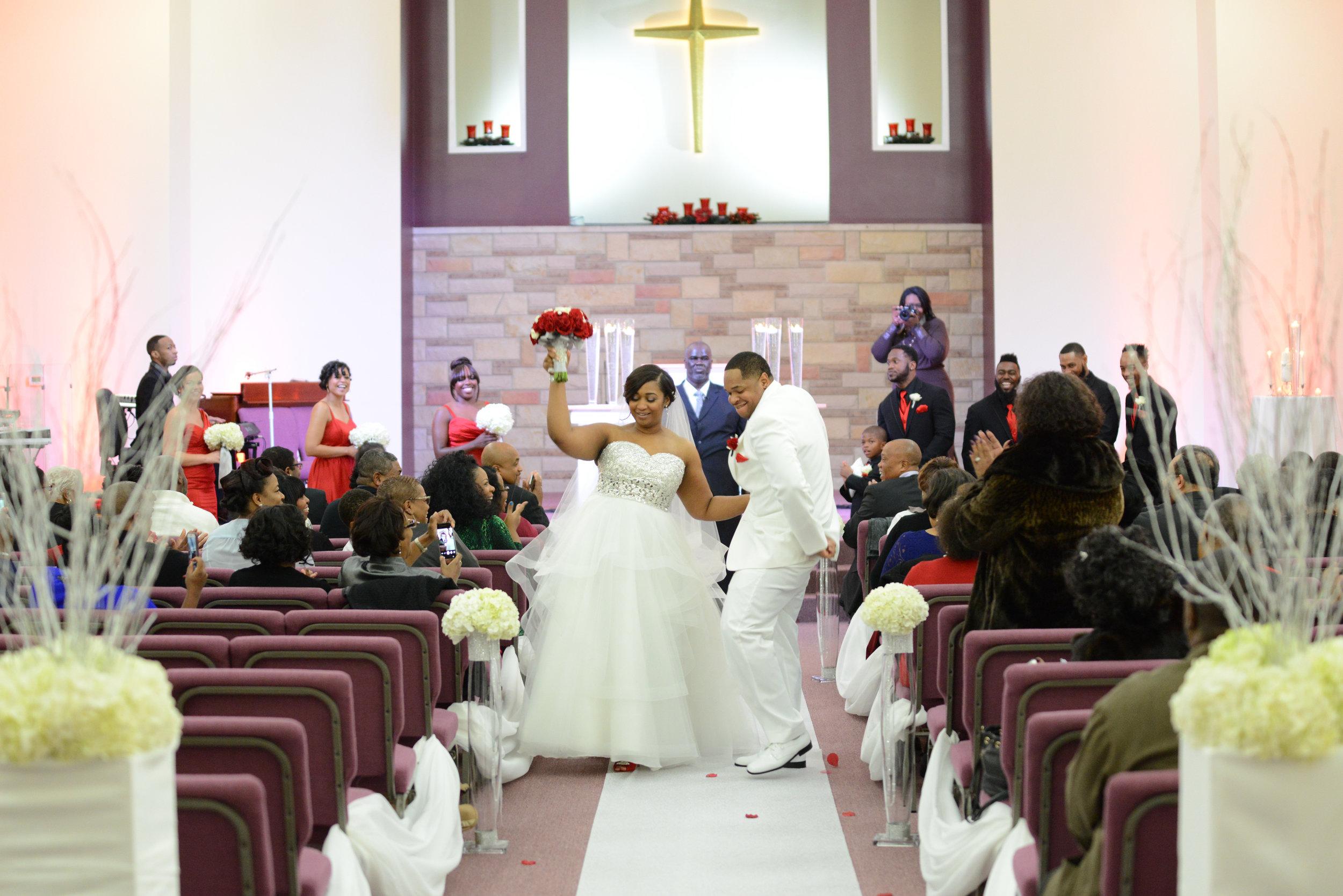 Ragland + Creer wedding-329-2.jpg