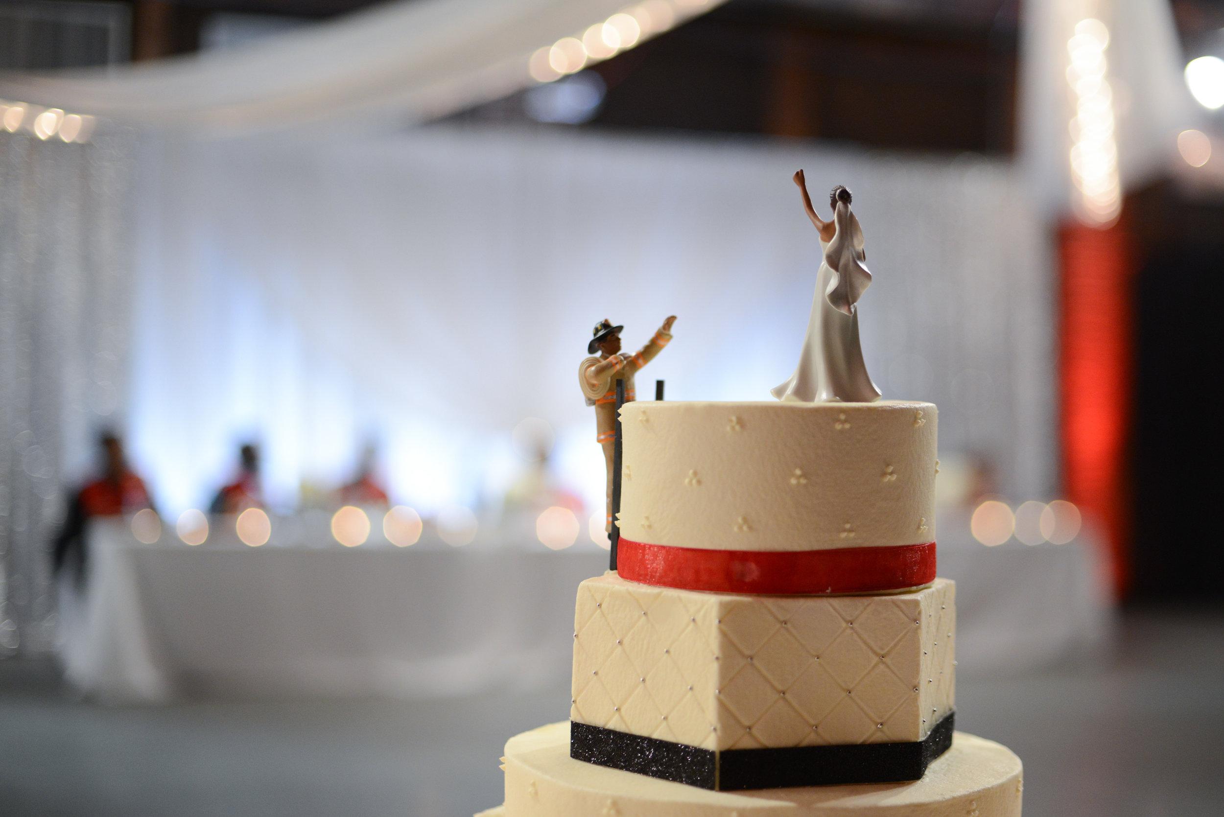 Ragland + Creer wedding-460-2.jpg