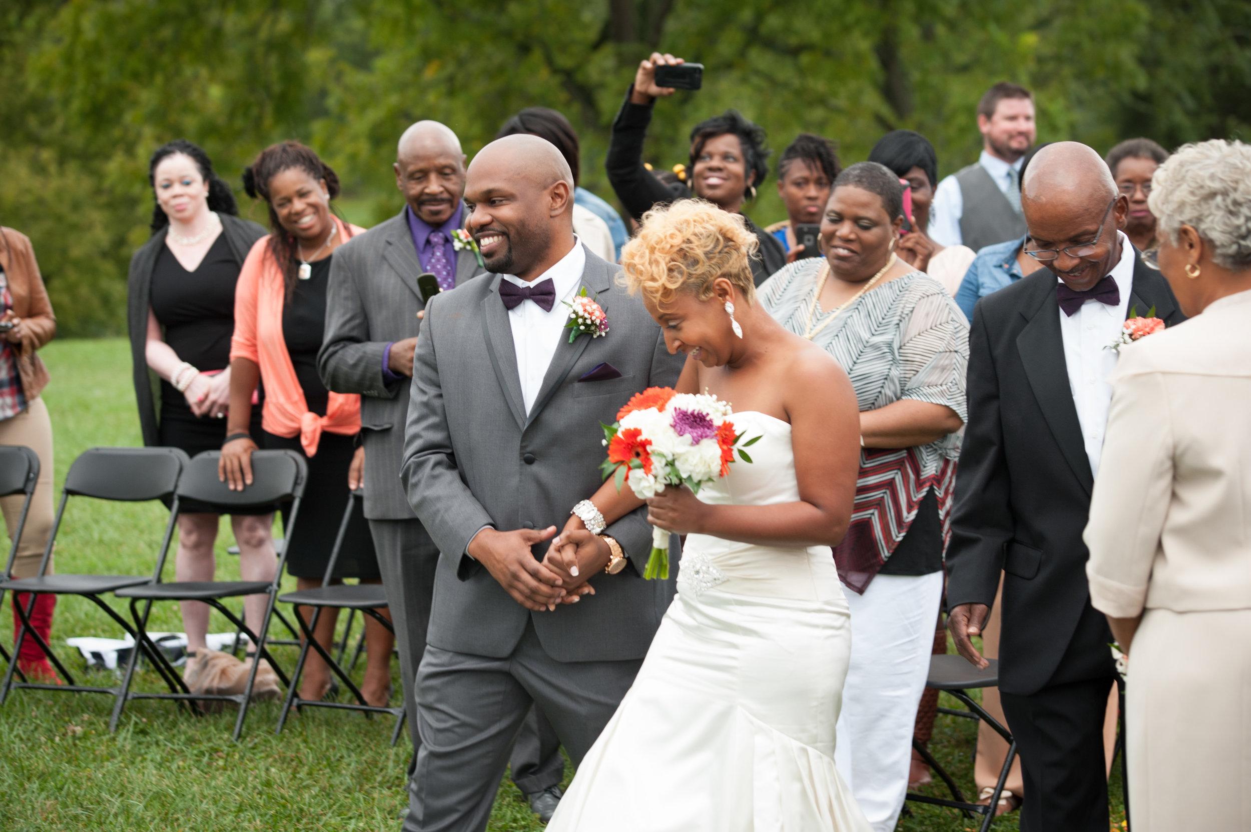 Taylor Wedding (268 of 1112)-Edit-2.jpg