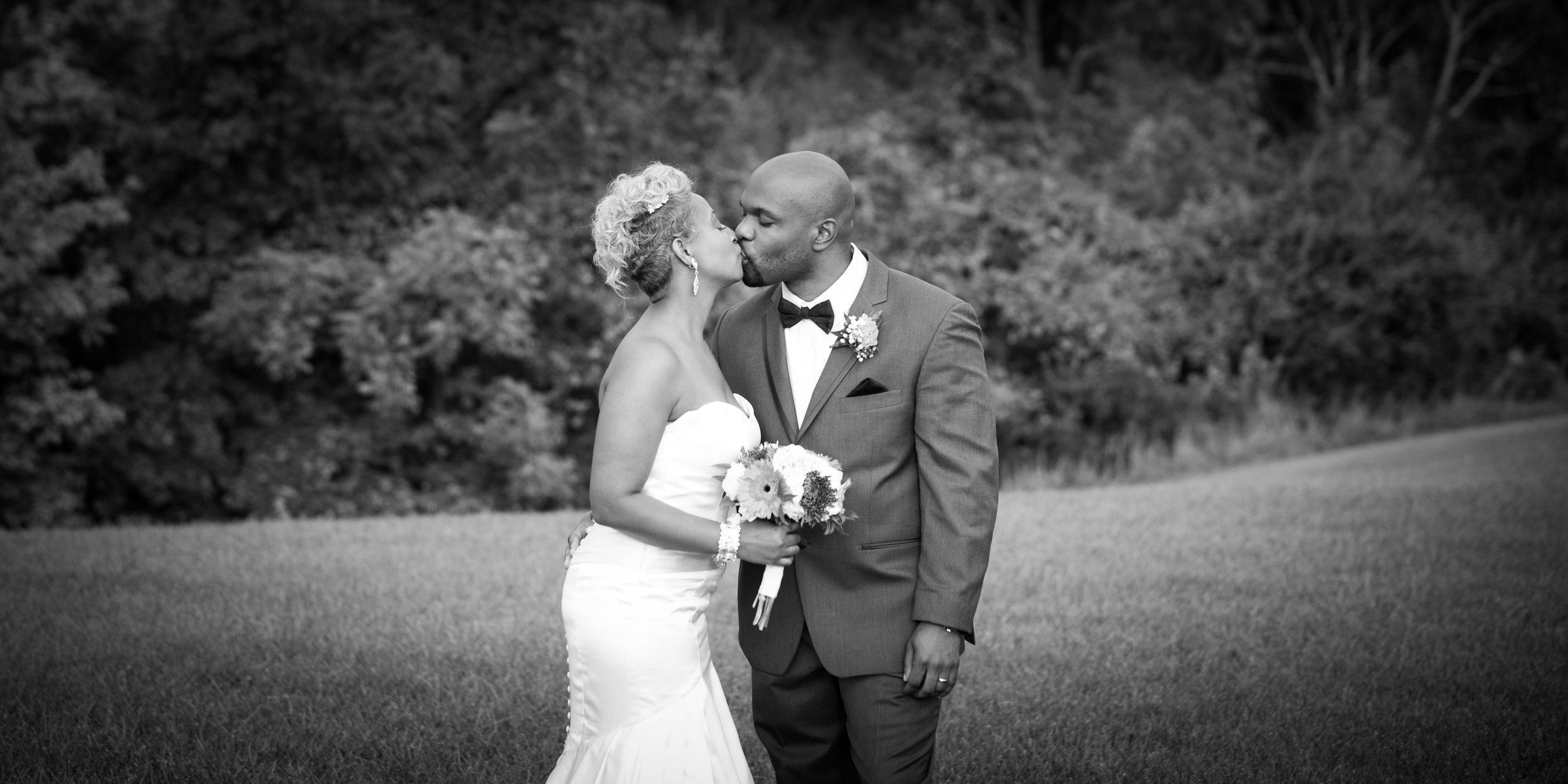 Taylor Wedding (430 of 1112).jpg