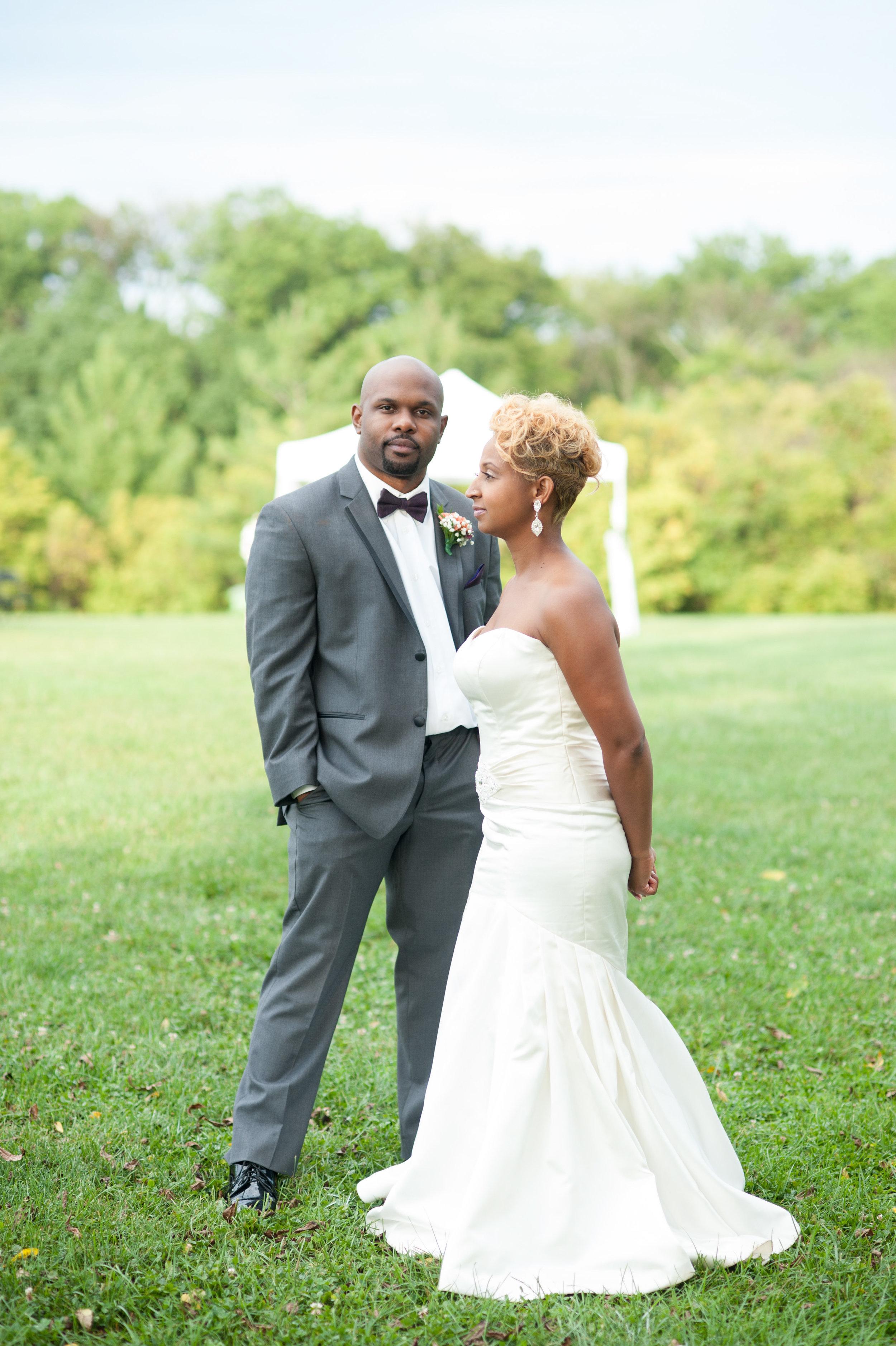 Taylor Wedding (459 of 1112)-2.jpg