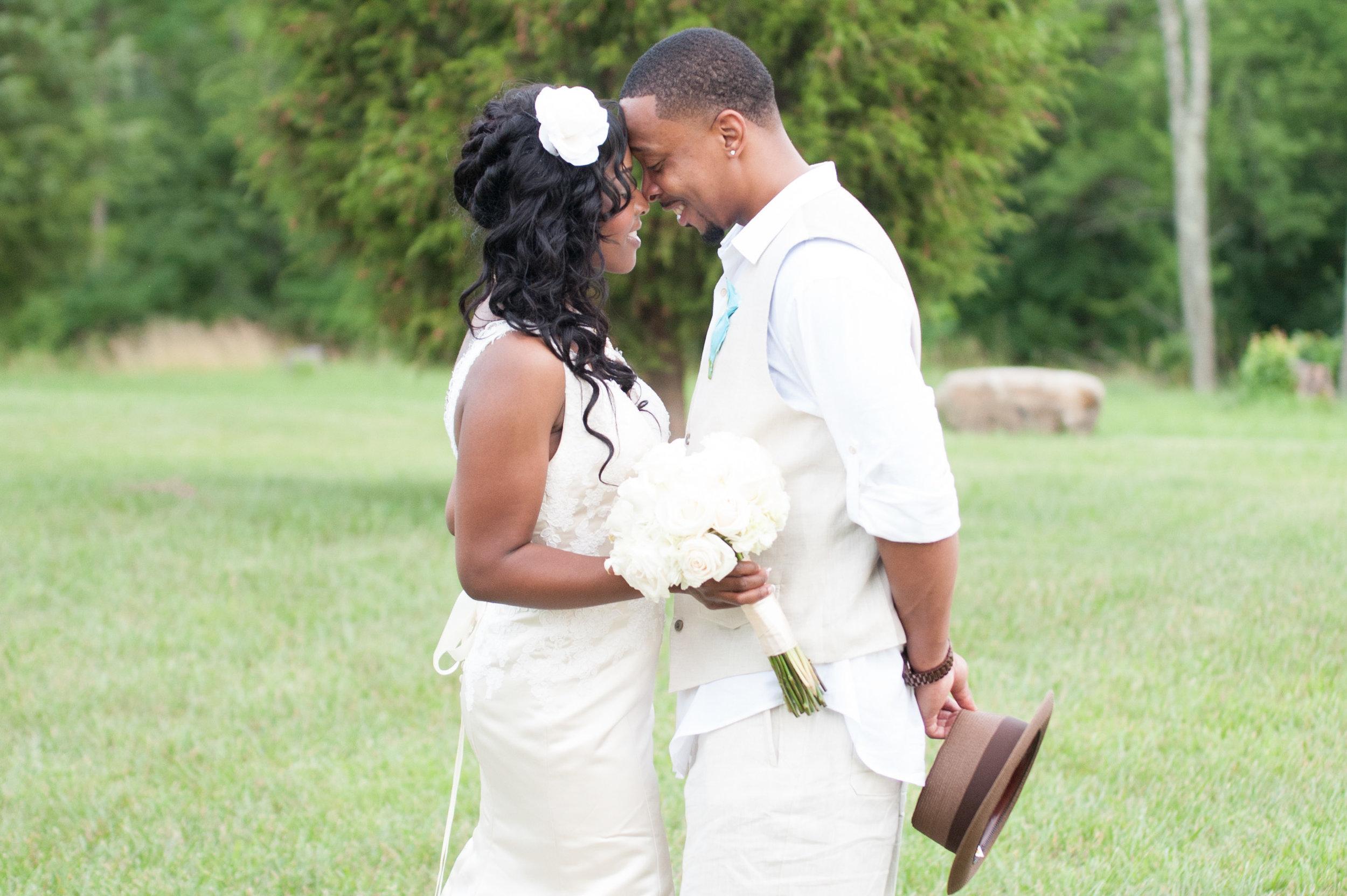 White Wedding (408 of 666)-2.jpg