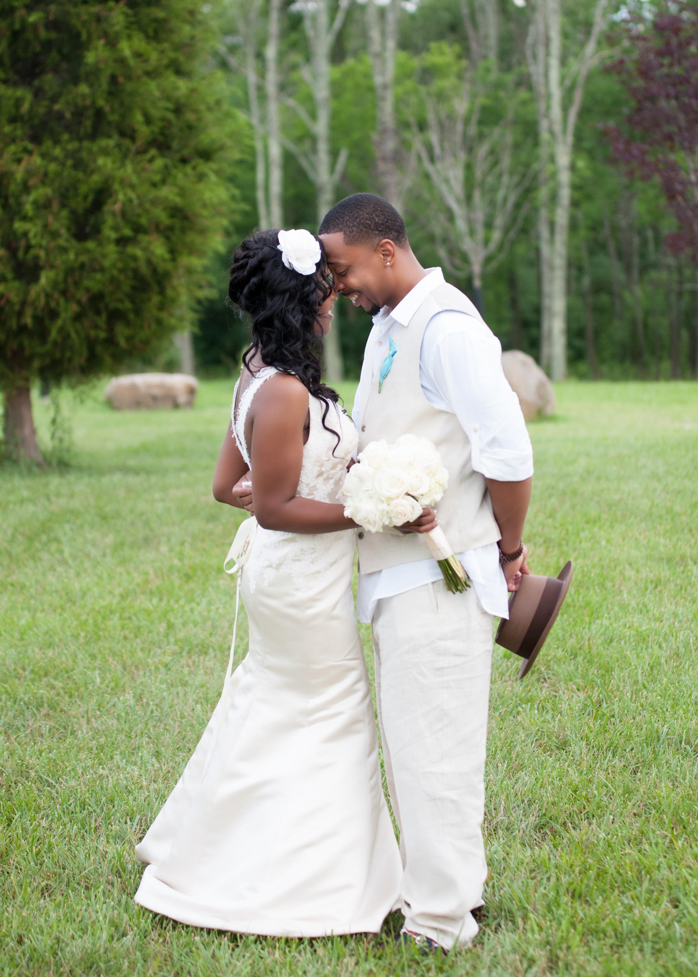 White Wedding (403 of 666)-2.jpg