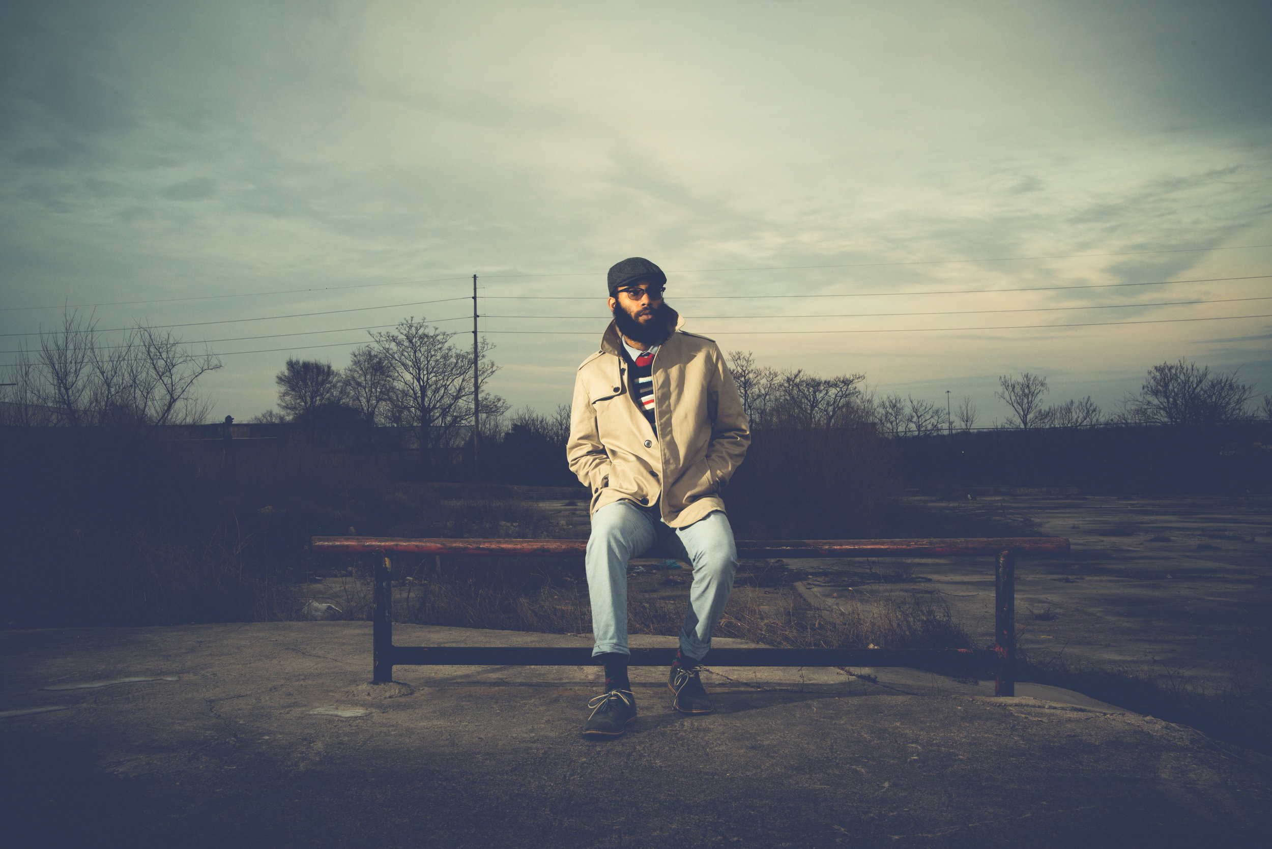 portraits-12.jpg