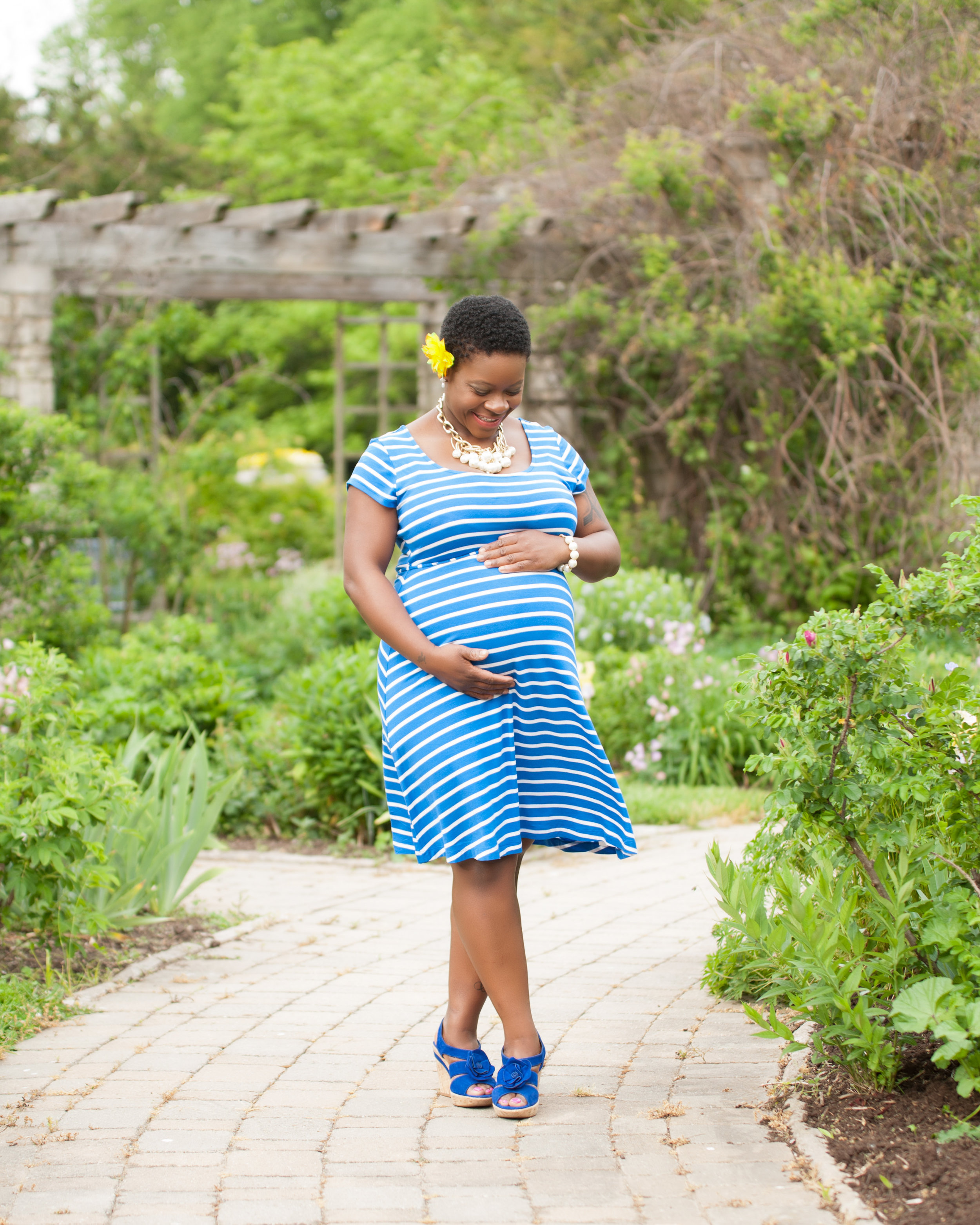 Hill Maternity (5 of 129).jpg