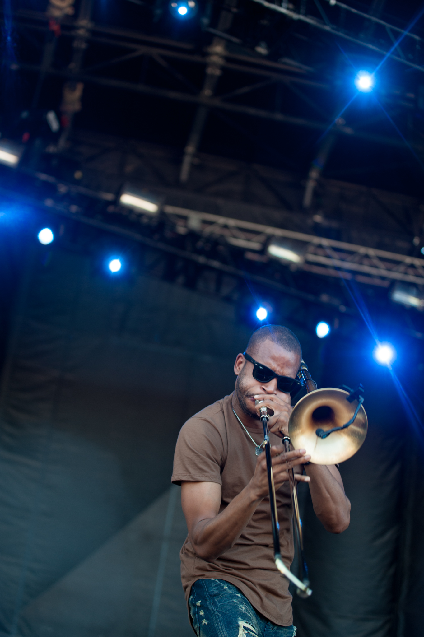 Trombone Shorty-38.jpg