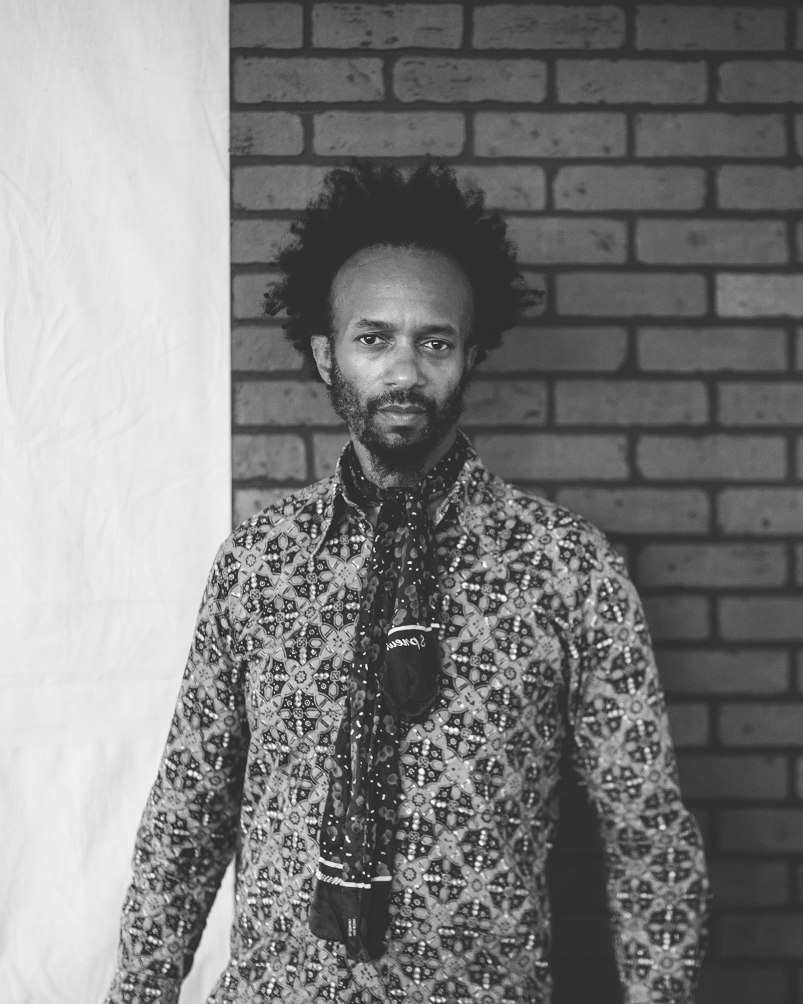 Fantastic Negrito interview-1.jpg
