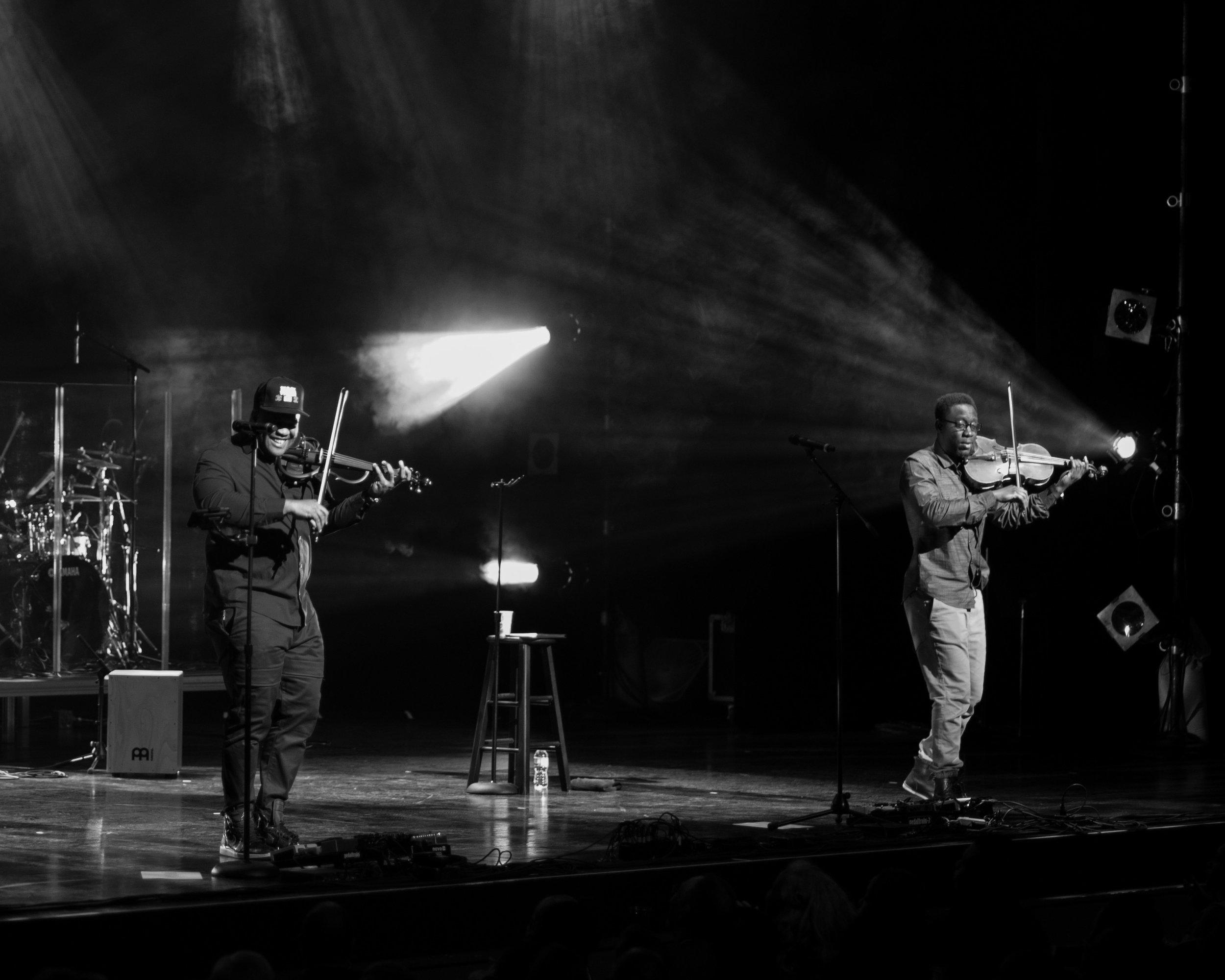 Black Violin-14.jpg