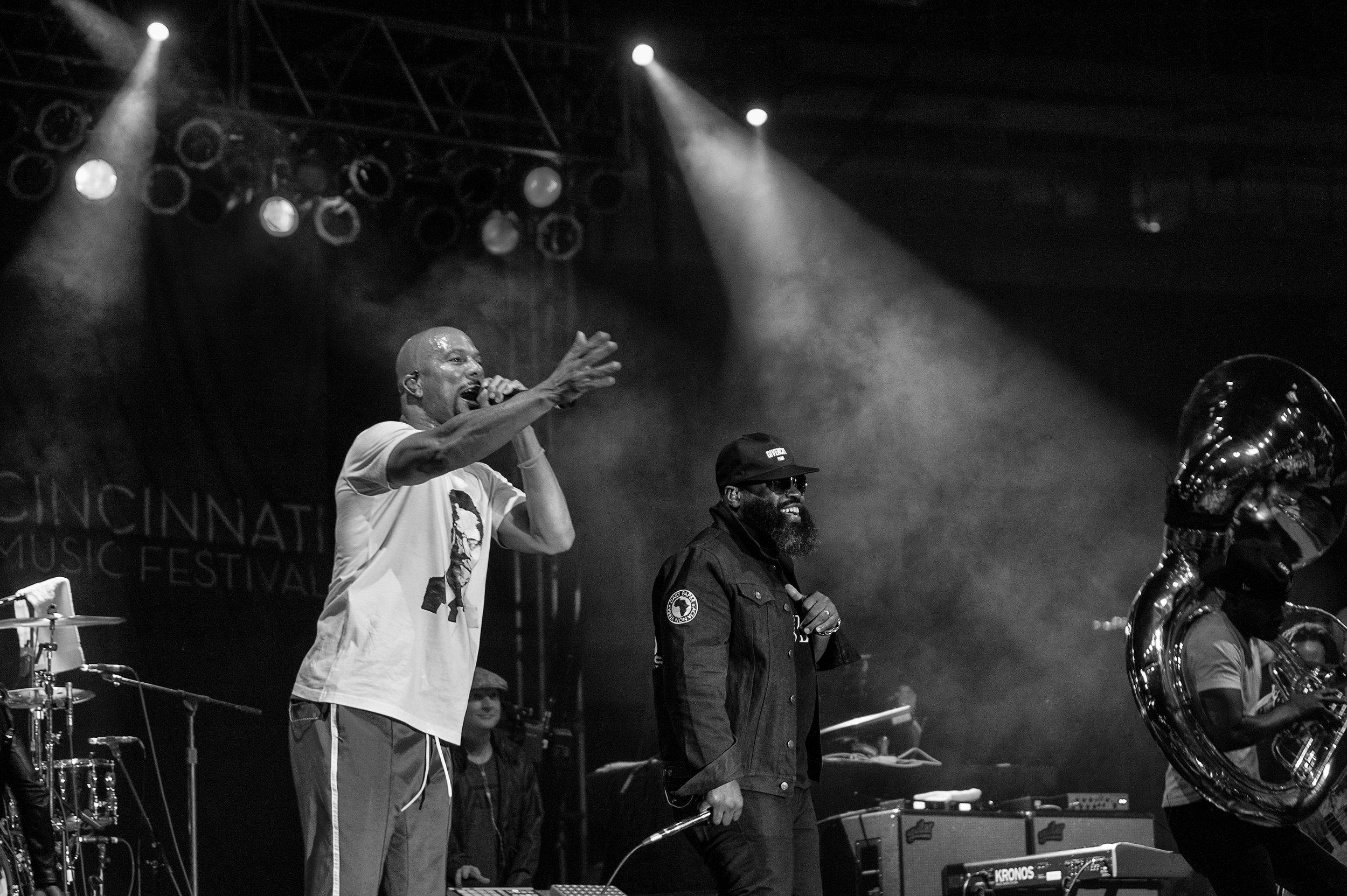 Cincy Music Fest-17.jpg
