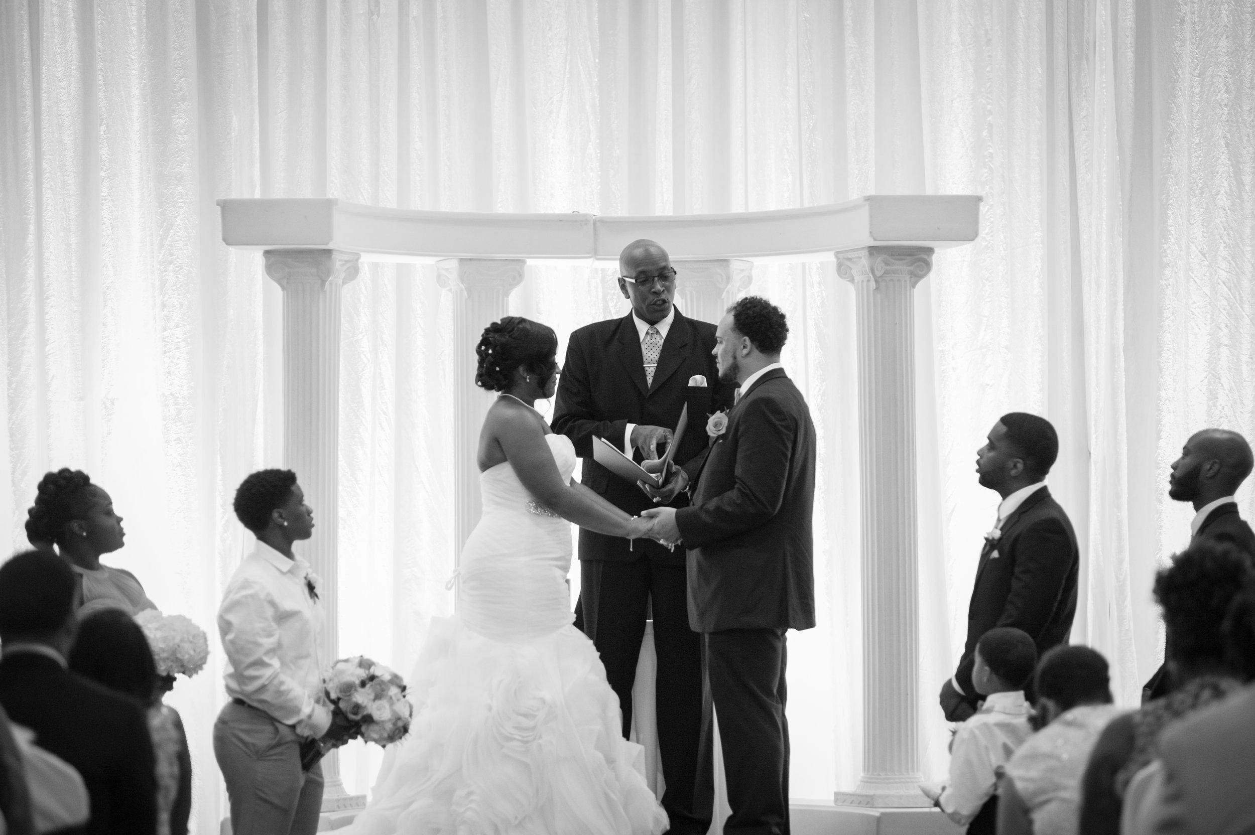 Allen Wedding-151.JPG