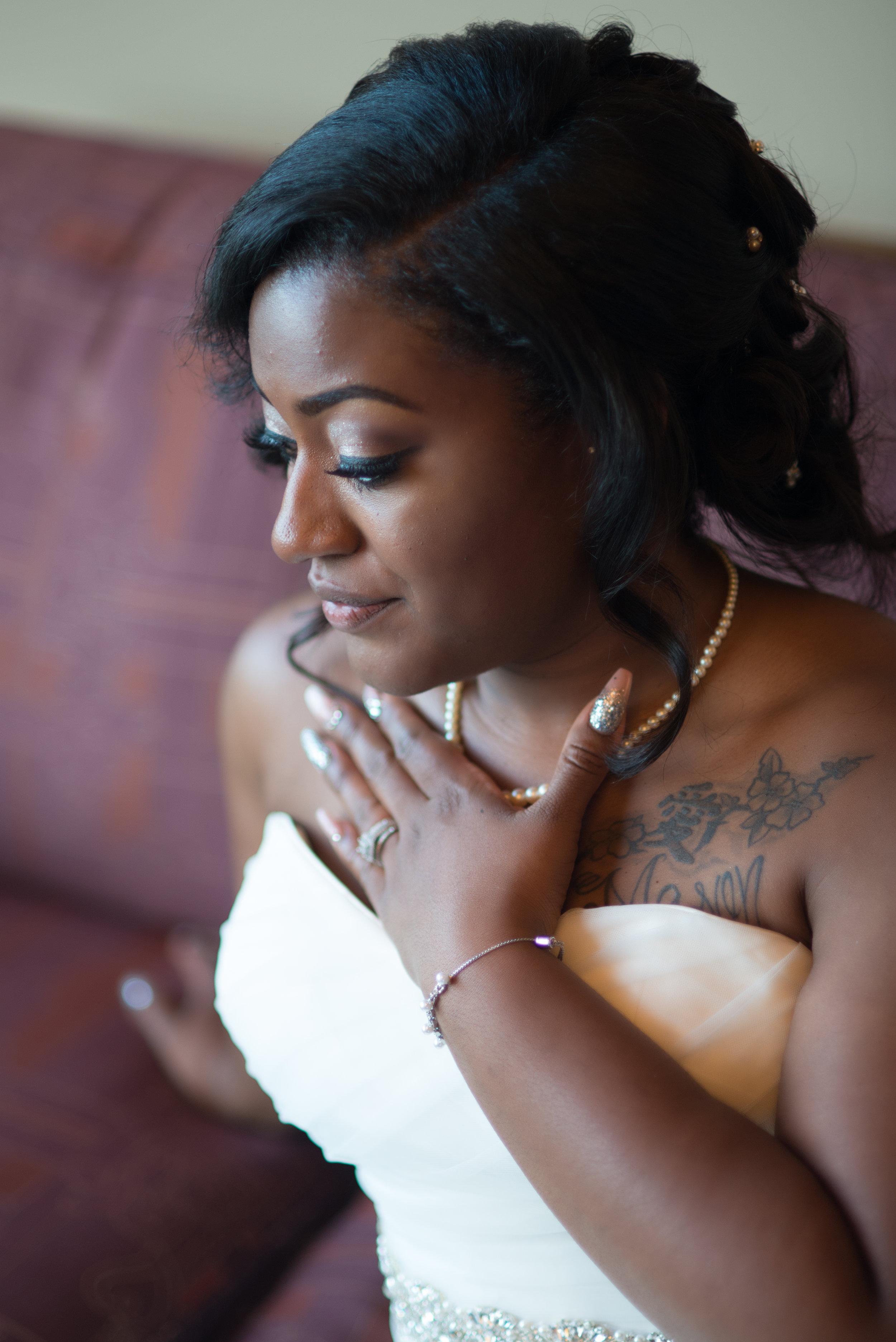 Allen Wedding-616.JPG