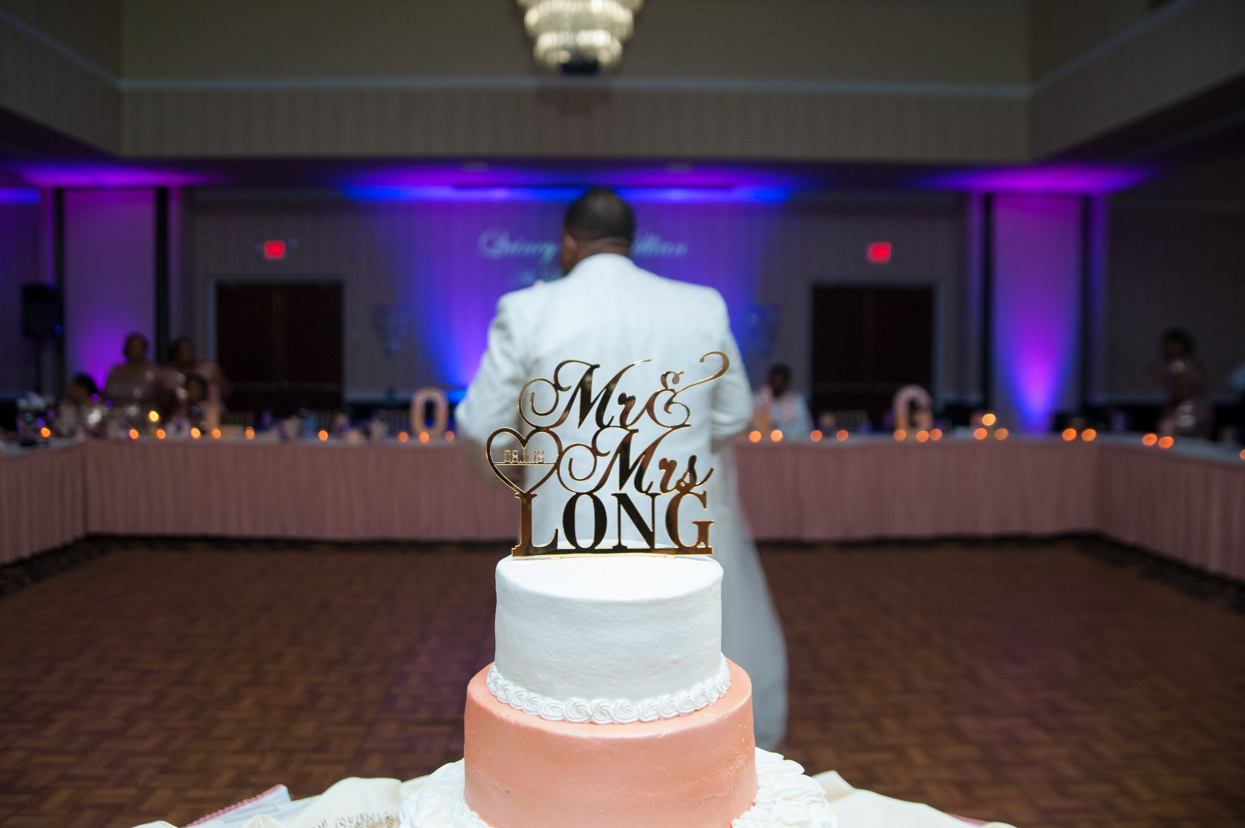 Long Wedding-571.JPG