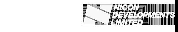 RLP_Nicon_Logo.png