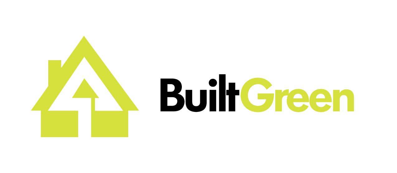 BuiltGreen_RGB_Colour_Horz.jpg