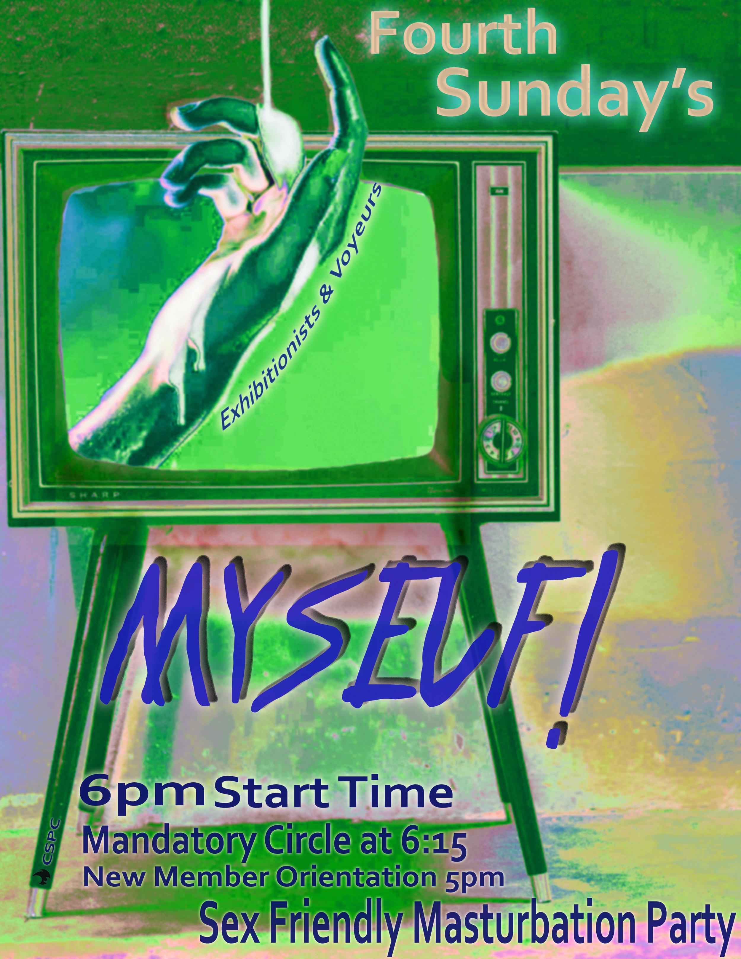 MYSELF_final1.jpg
