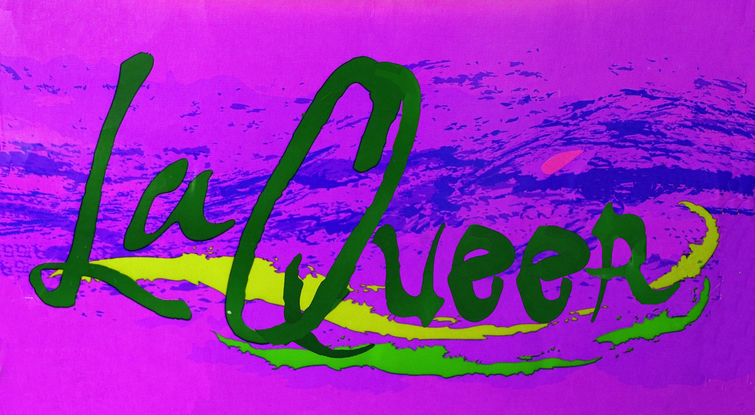 La_Queer(smalltest)_Purple copy.jpg