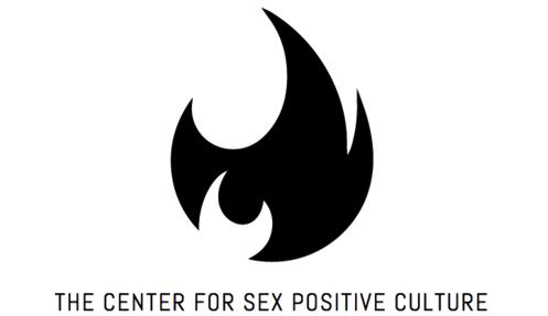 center for sex positive