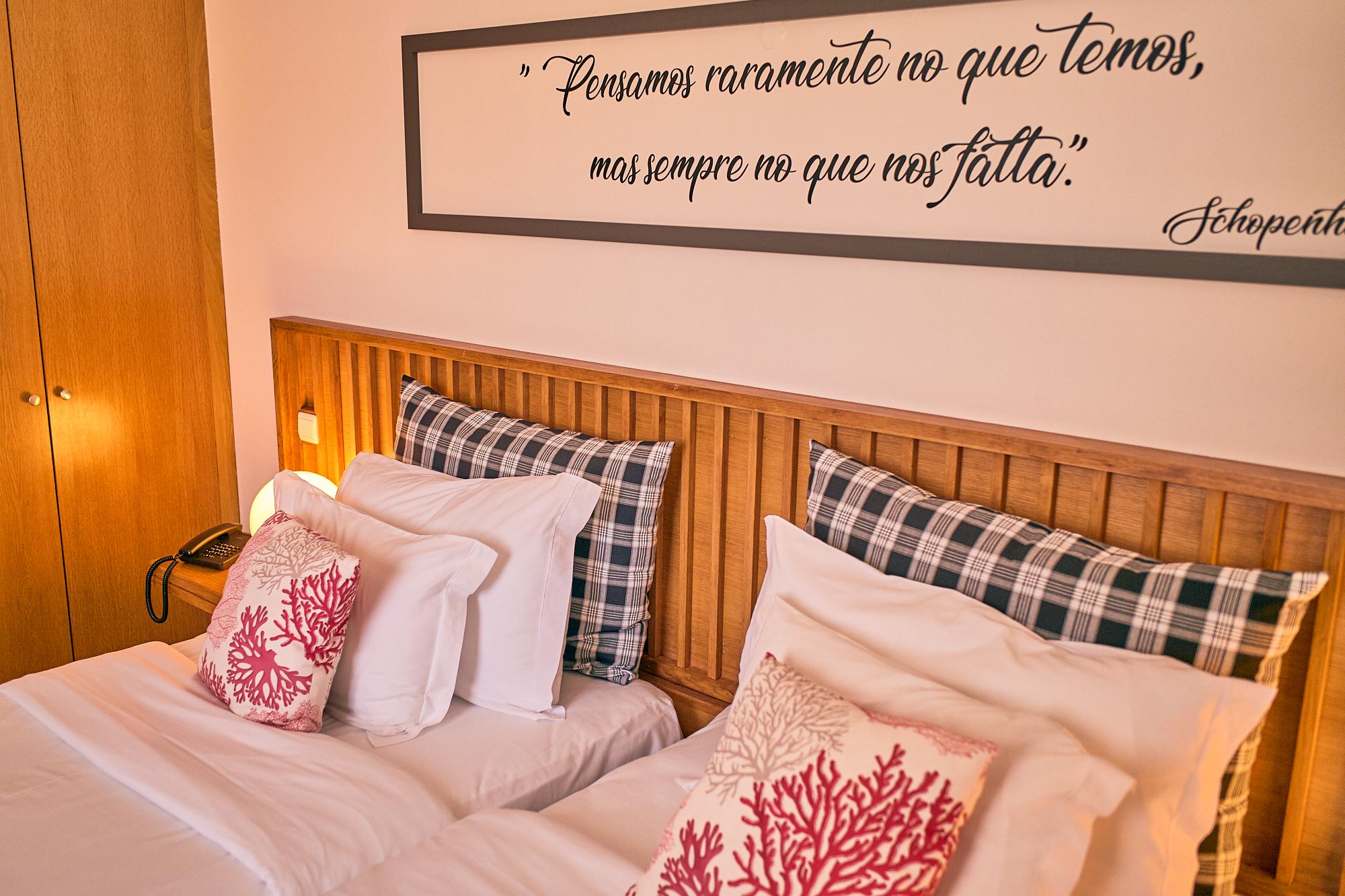 29 Hotel Praia Marina ABR 2019 32 L.jpg