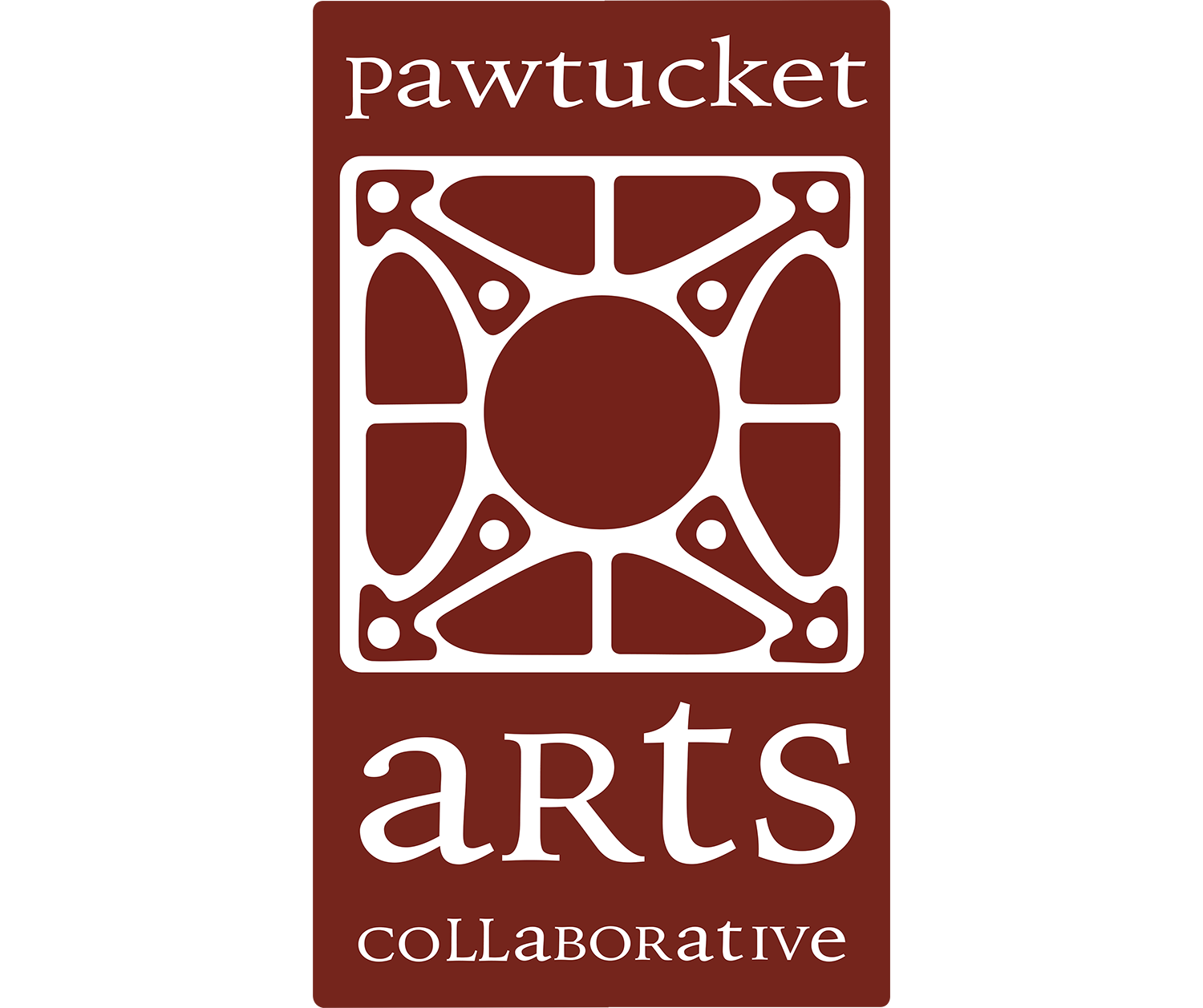 The Under $200 Holiday Show with Silent Auction - The Pawtucket Arts Collaborative will be hosting their winter fundraiser. 60+ member artists exhibit their works in all sizes and mediums priced $200 and under. The silent auction of all works will take place on November 15th from 5:30 - 7pm at the PAC Gallery. Any remaining art pieces will be on display and for sale during the Craft and Kitsch Winter Market.