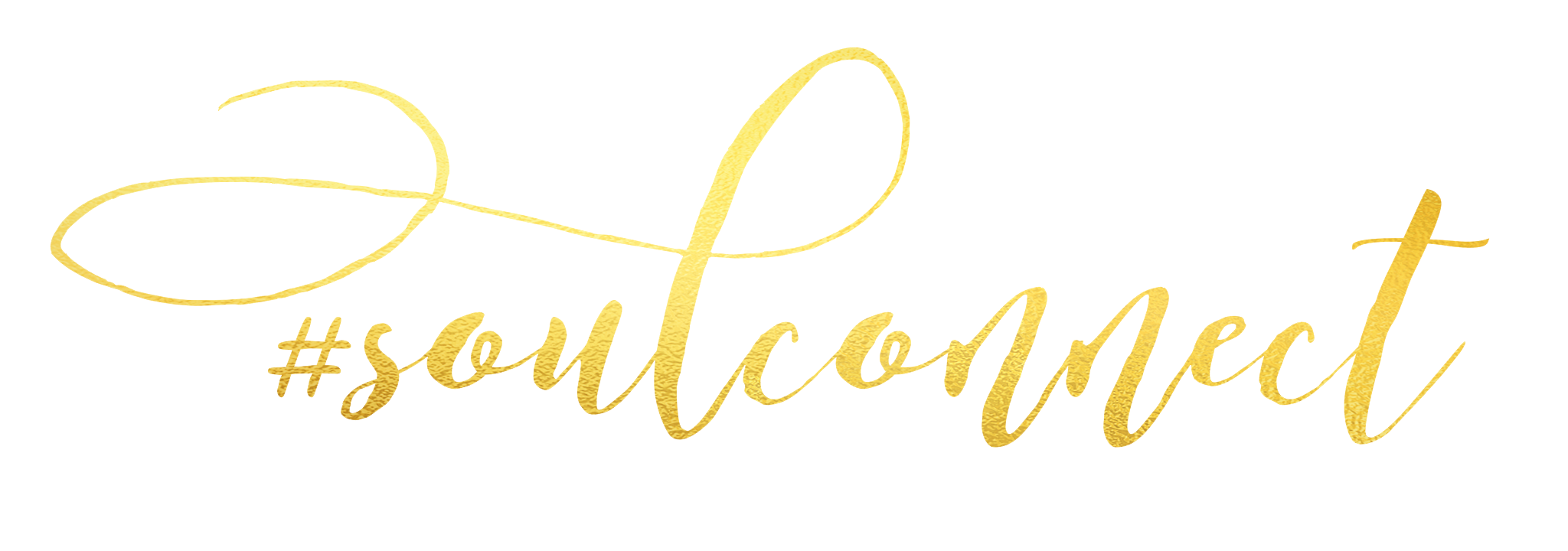 Soulconnect_Final_v1.png